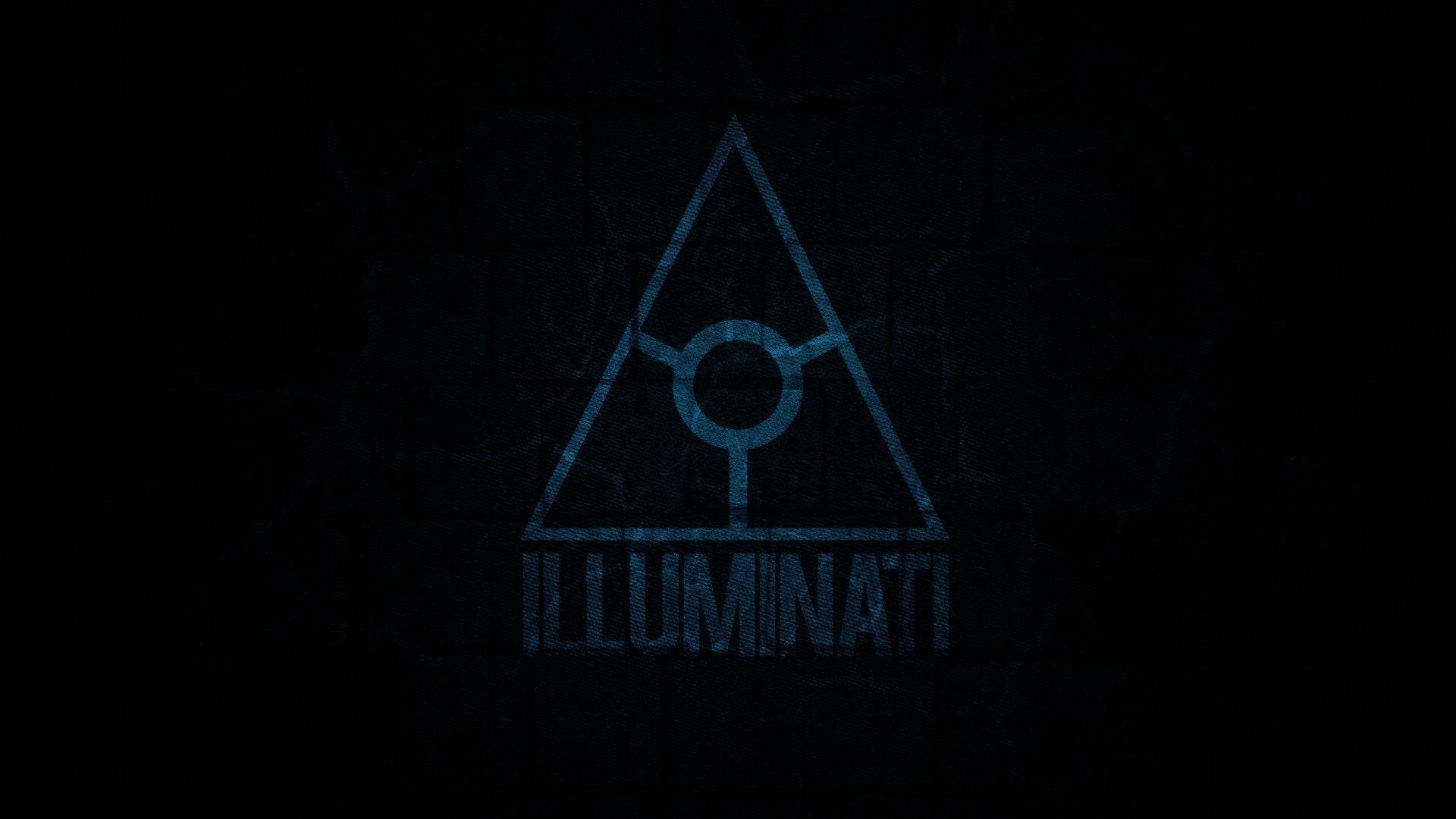 Best Michael Jordan Illuminati Wallpaper HD Wallpapers of Nature- Full HD 1080p  Desktop Backgrounds for