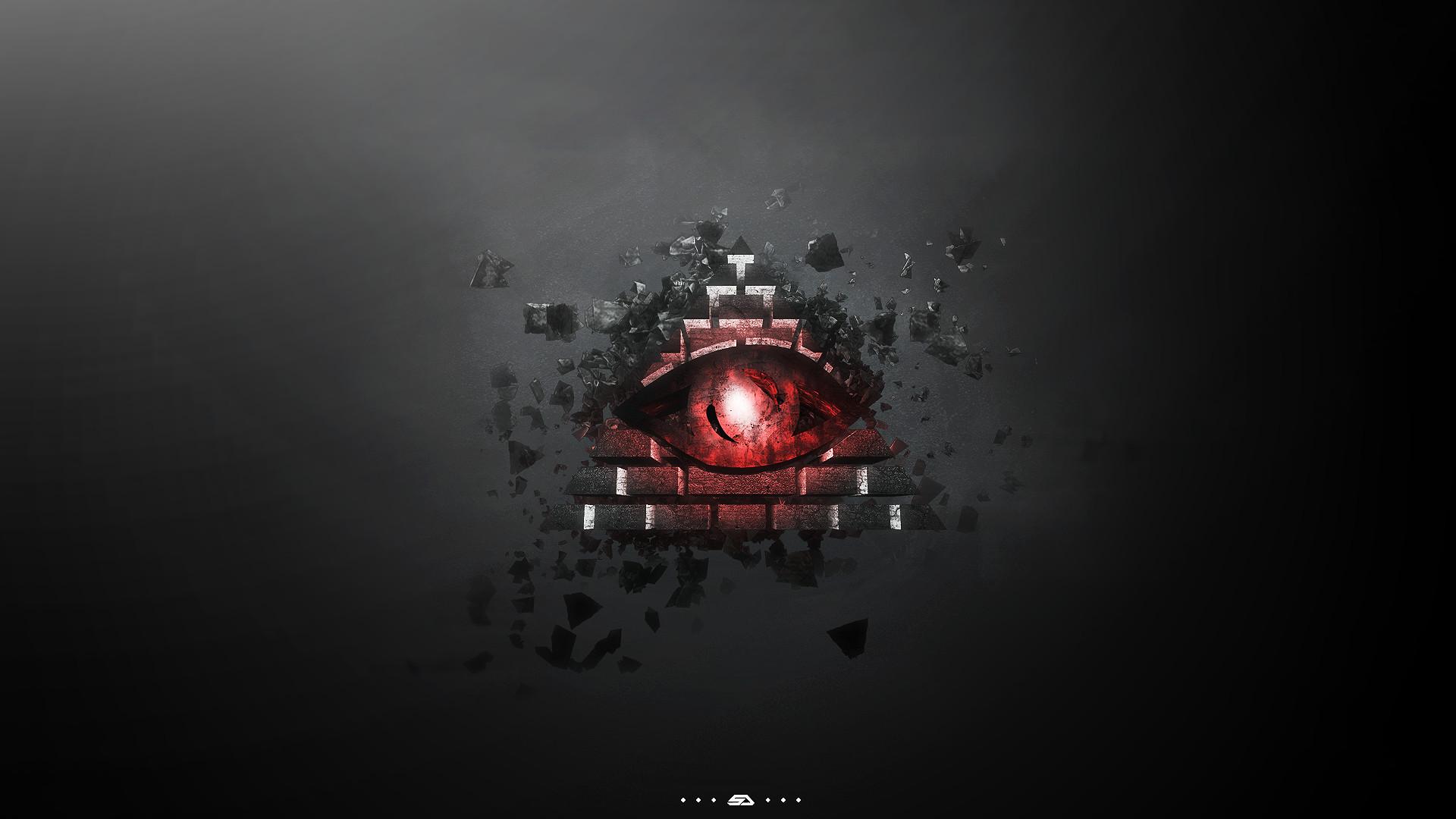 5595121-illuminati-wallpaper.png …