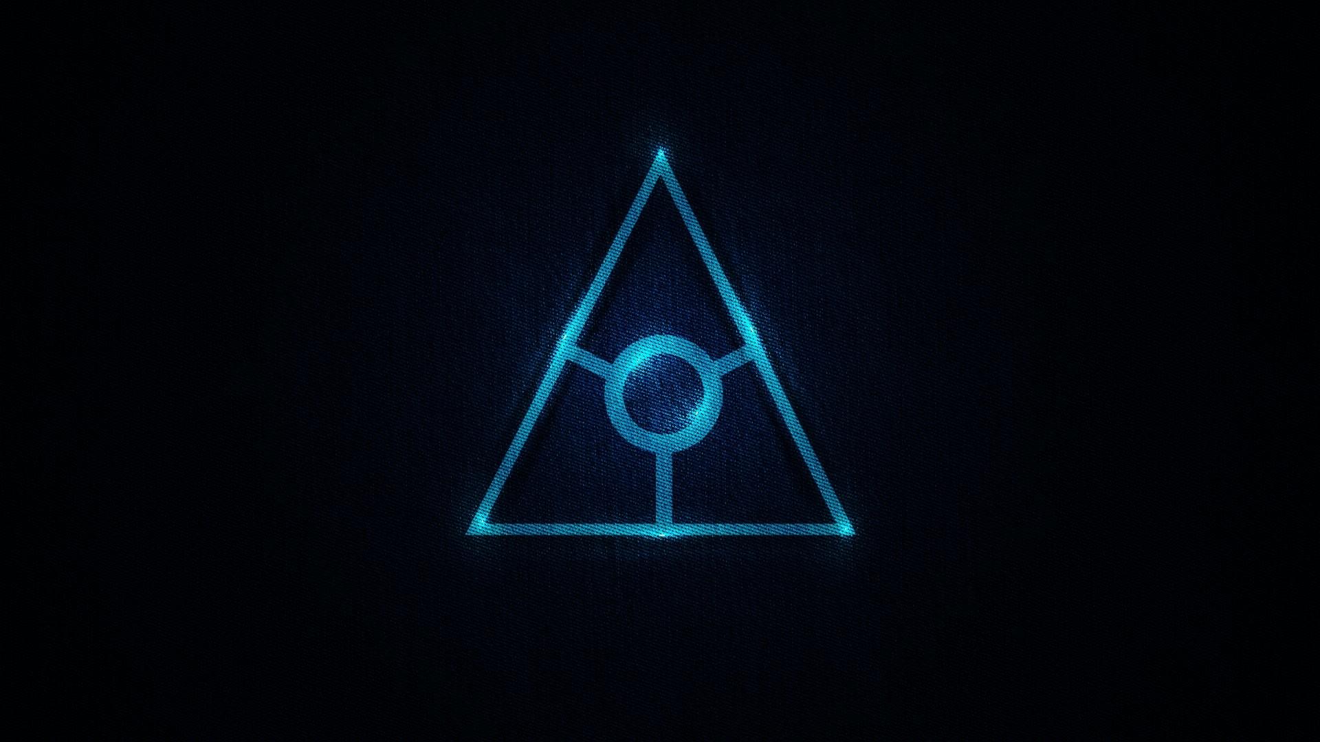 Illuminati 833732