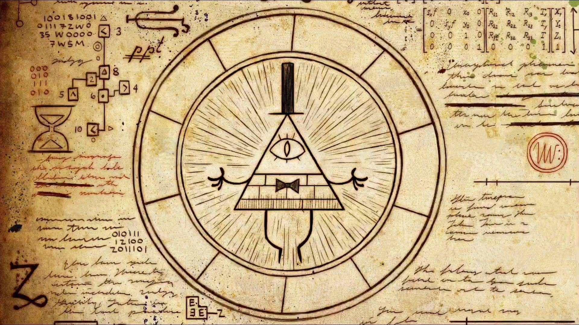 <b>Illuminati</b>-<b>Wallpaper</b