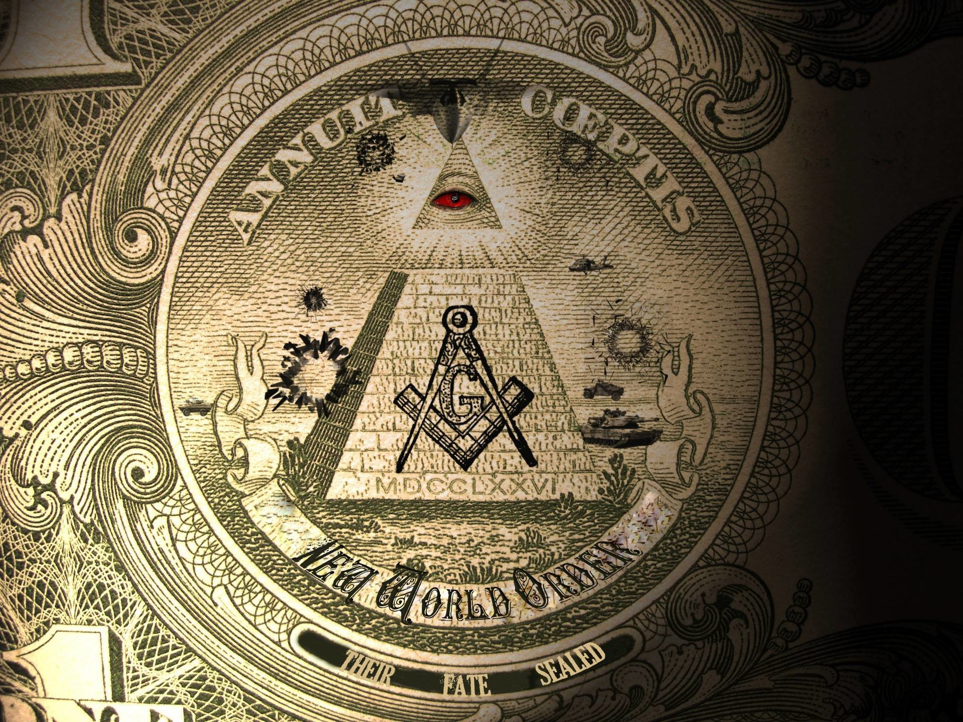 money illuminati hd wallpapers desktop wallpapers hd 4k high definition mac  apple colourful images backgrounds download