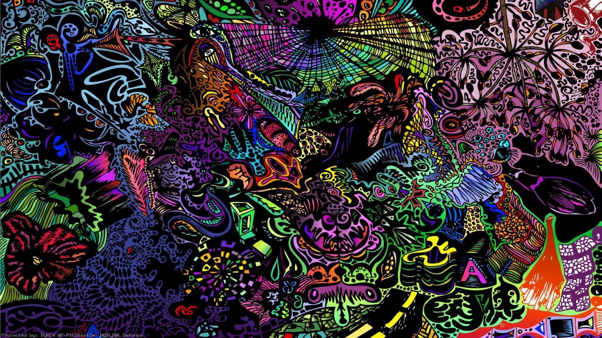 illuminati-tumblr-Googleda-Ara-wallpaper-wp6008326