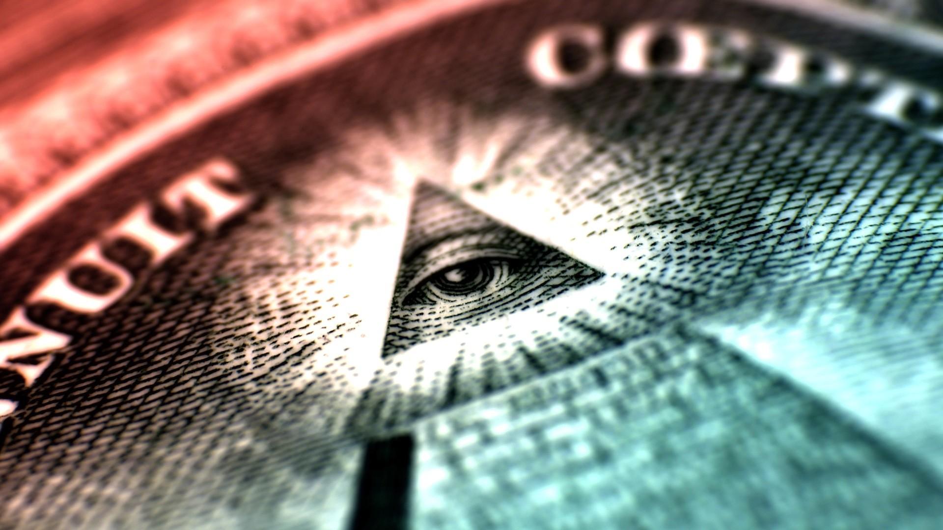 84 Anti Illuminati HD Wallpapers