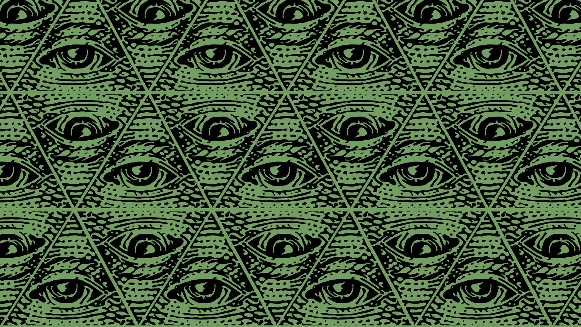 <b>Illuminati Wallpapers</b> – <b>Wallpaper</