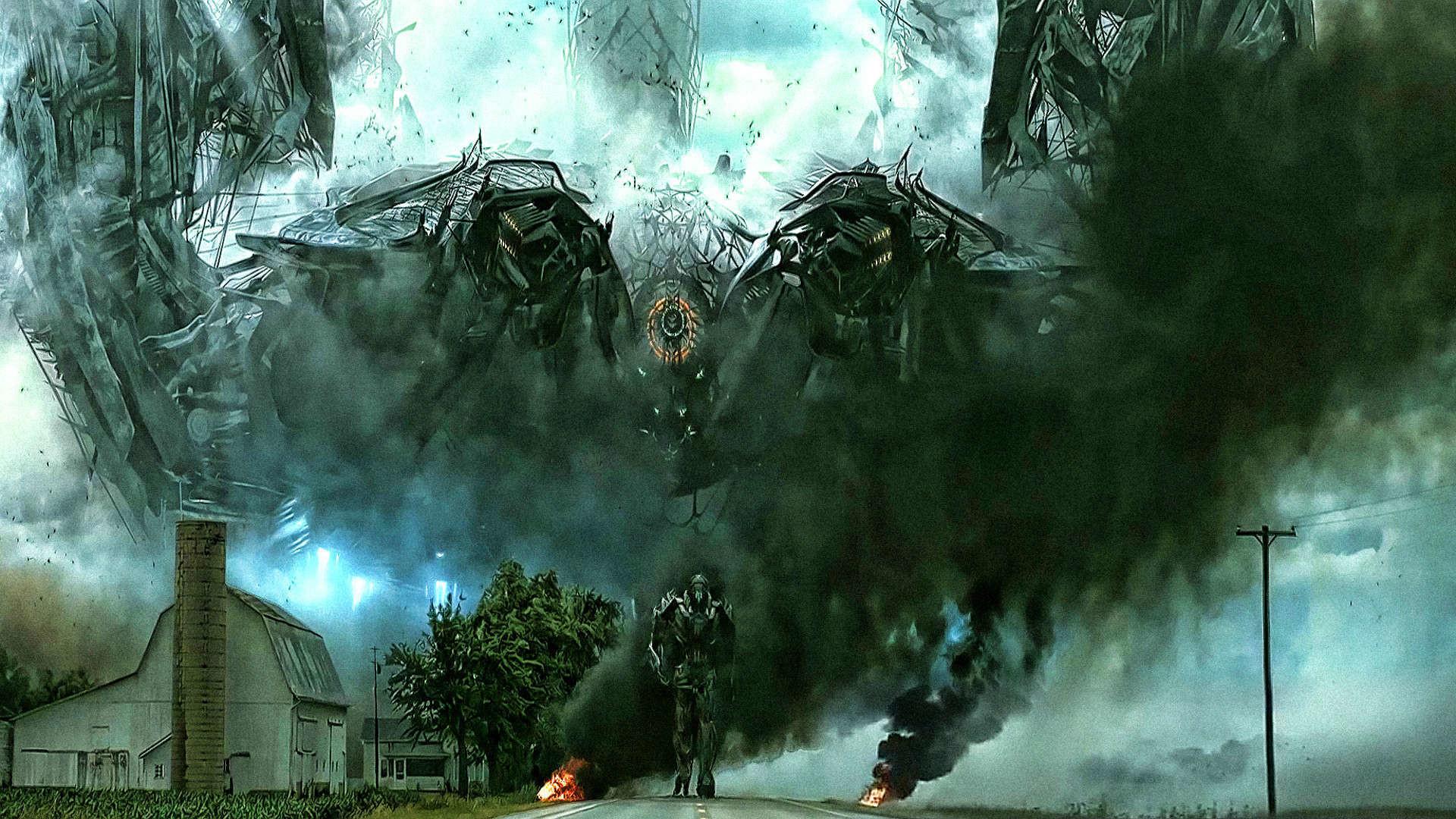 Transformers-4-lockdown-Wallpaper-1080p-full-hd-wallpaper