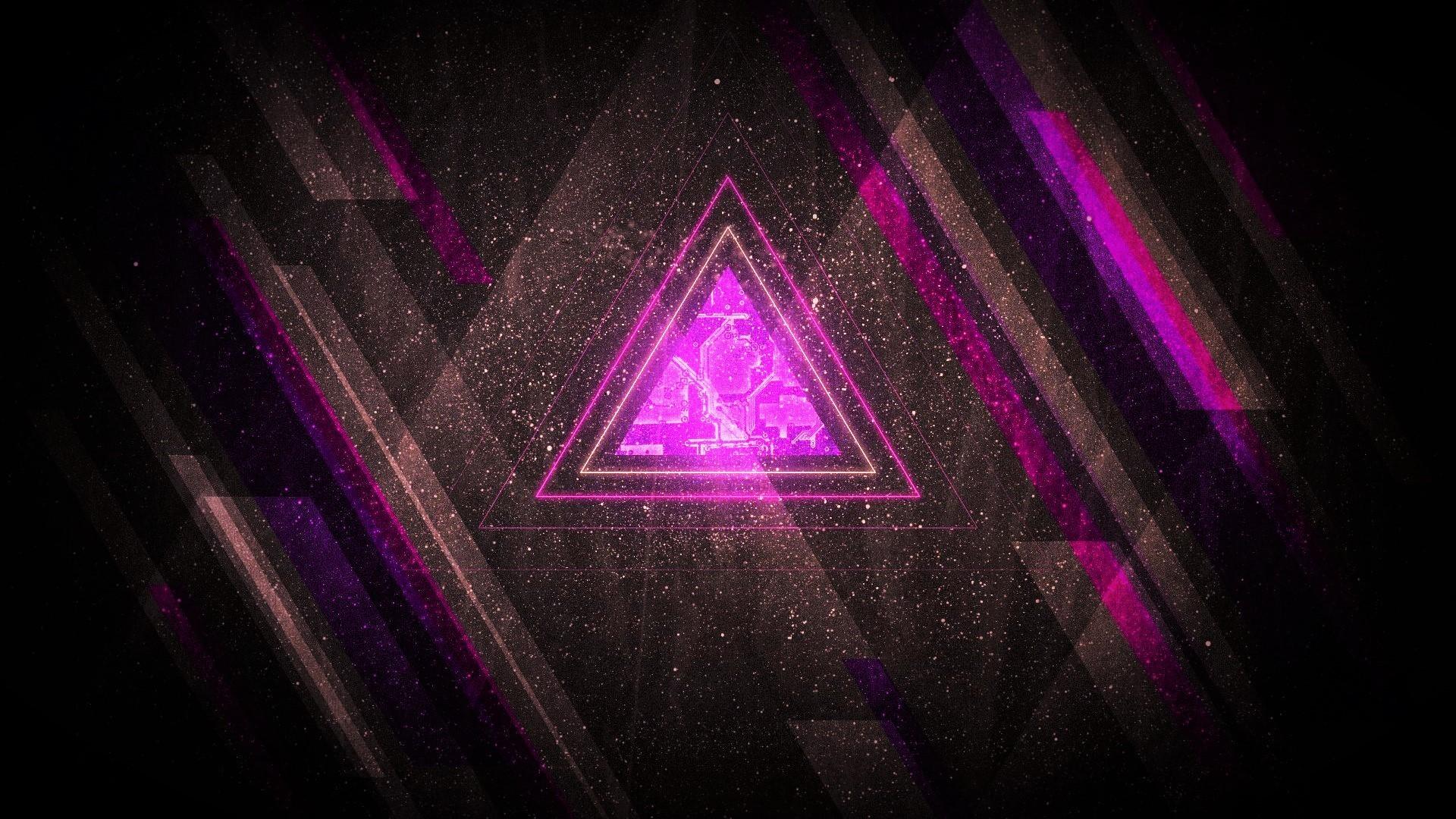 Blue and Purple Wallpaper – WallpaperSafari