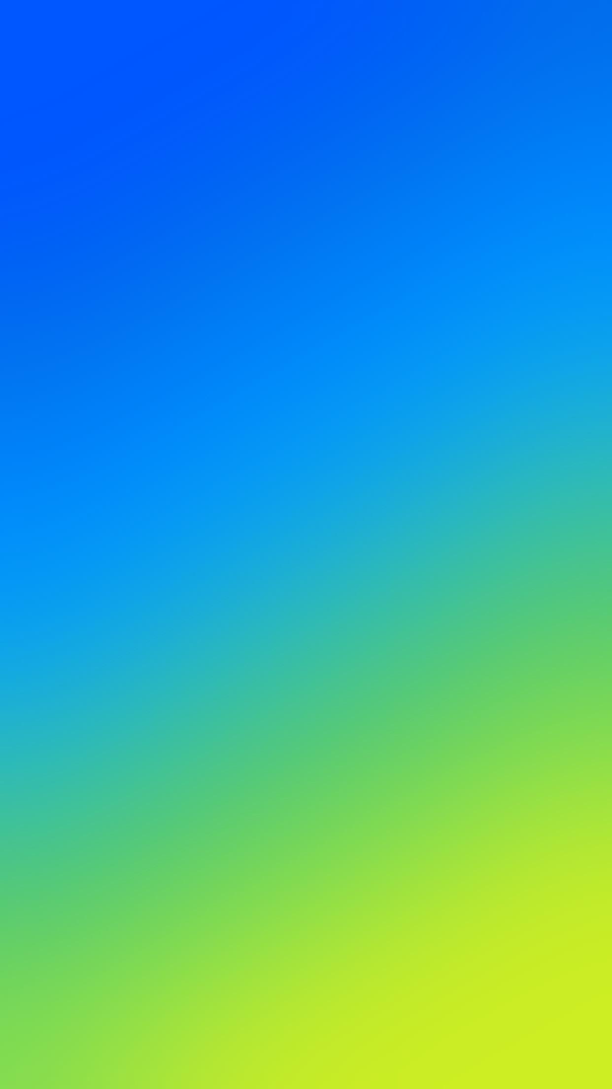 Download: iOS 10 gradient
