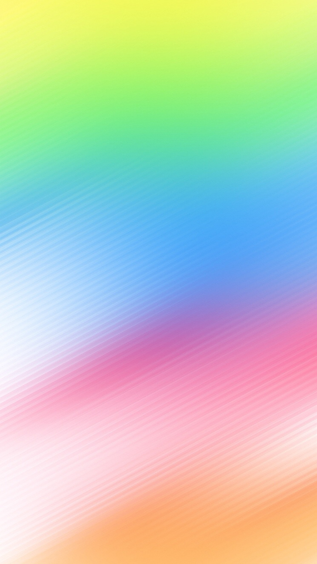 Download iOS 8 Wallpapers for Android