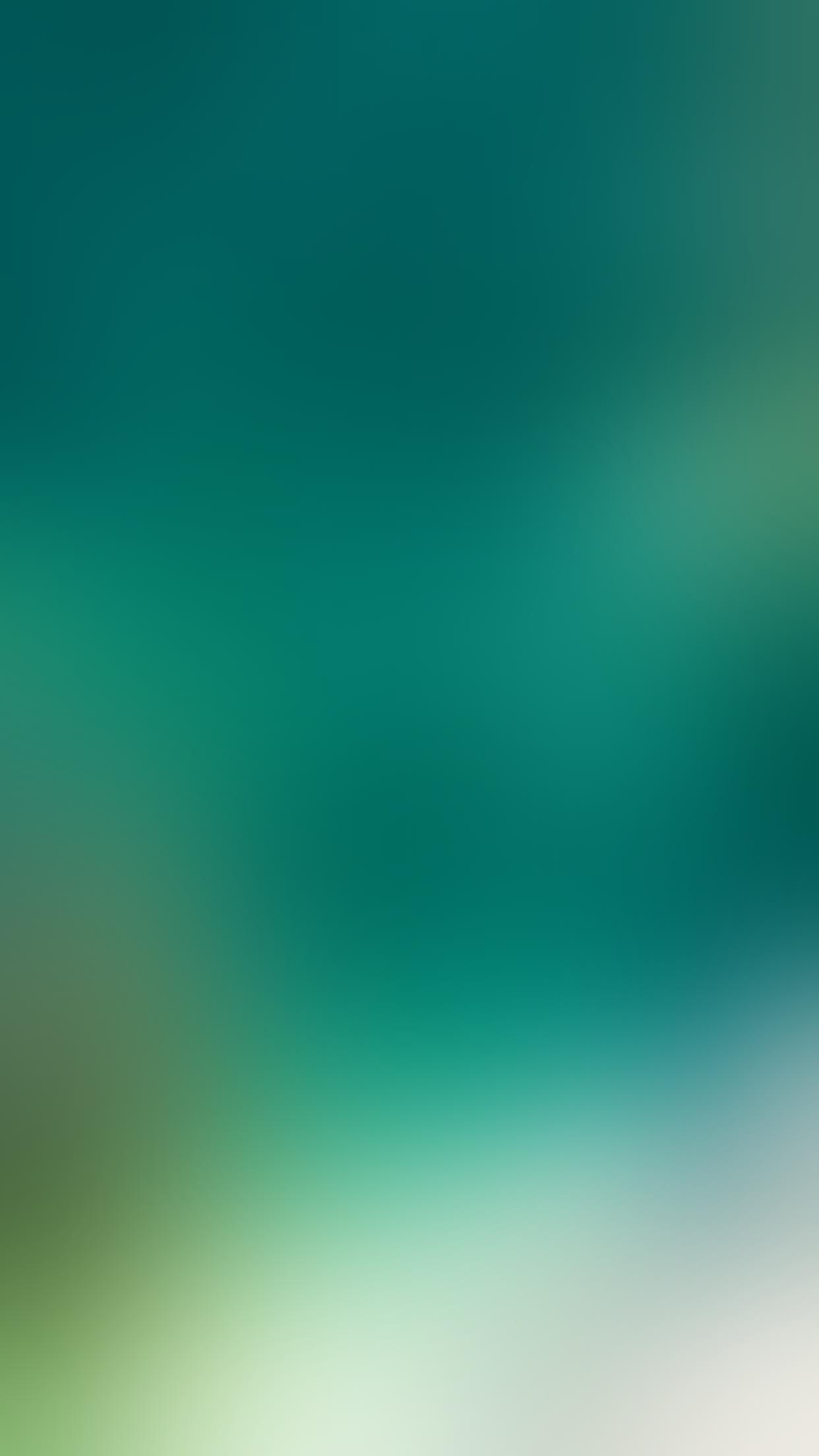 iOS 10 Wallpaper inspired kiwimanjaro splash. Download: gradient; textured  …