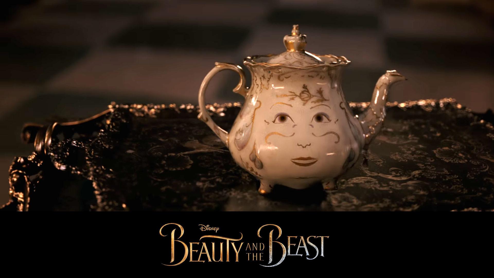 Beauty-and-the-Beast-Mrs-Potts-Wallpaper-HD