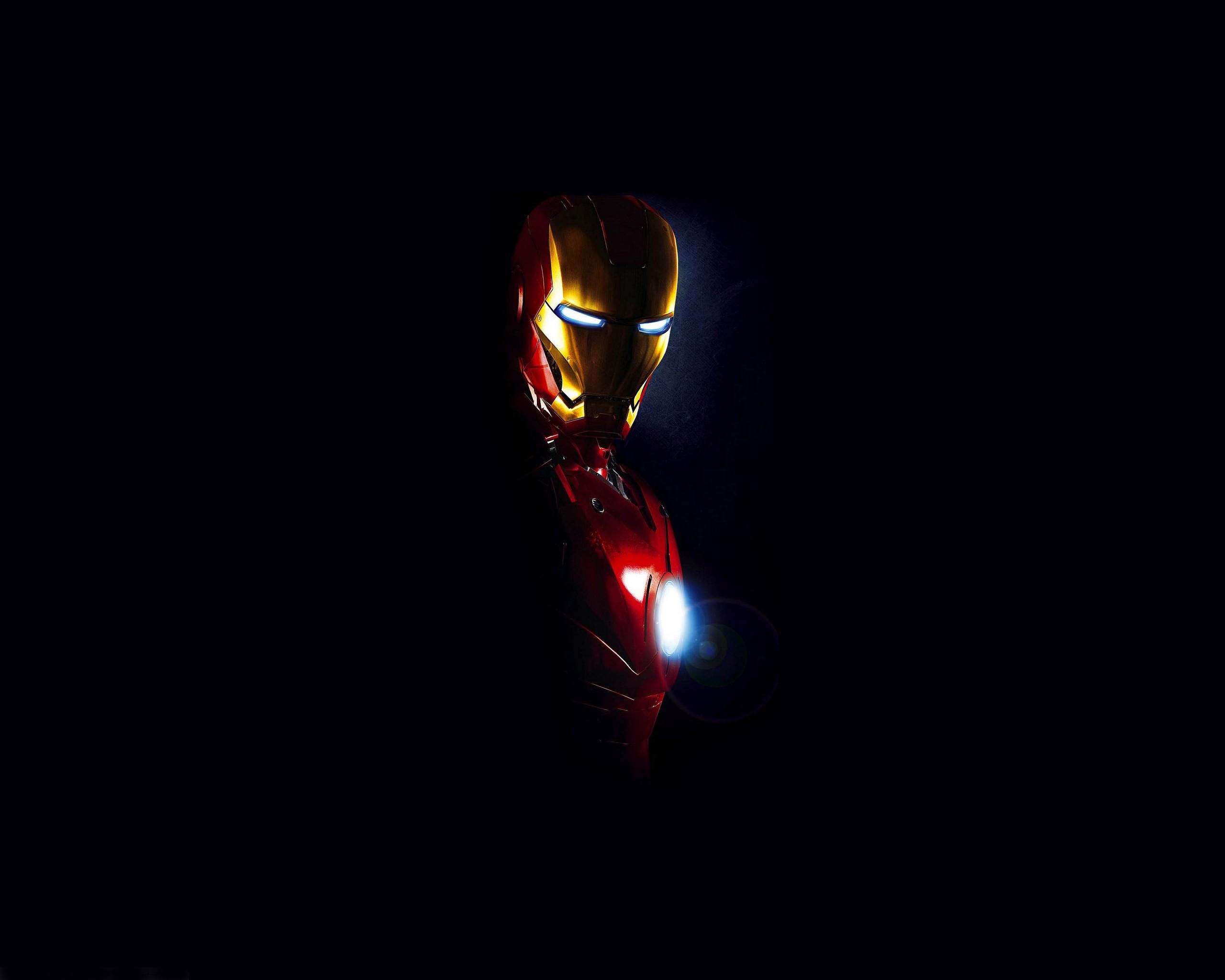 Iron Man 3 Dark Face Wallpaper HD Wallpapers Desktop Wallpapers 3D