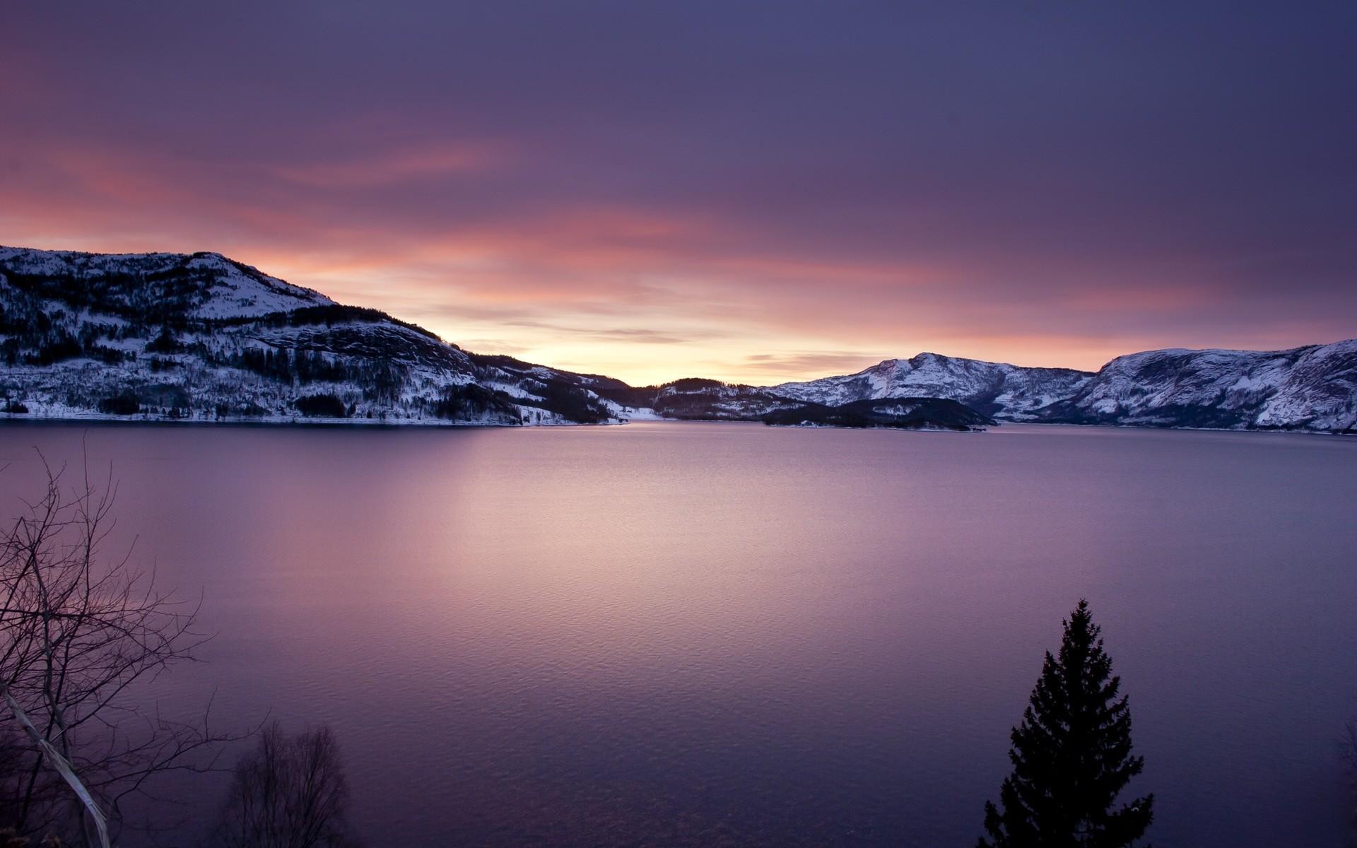 Early-Sunrise-Wide-Cool-Desktop-Backgrounds-Wallpaper