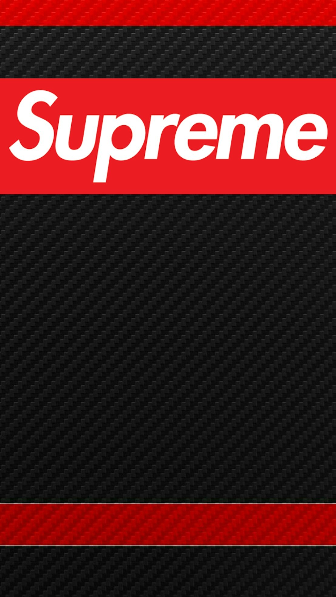 #samsung #edge #s6 #supreme #black #wallpaper #android #iphone