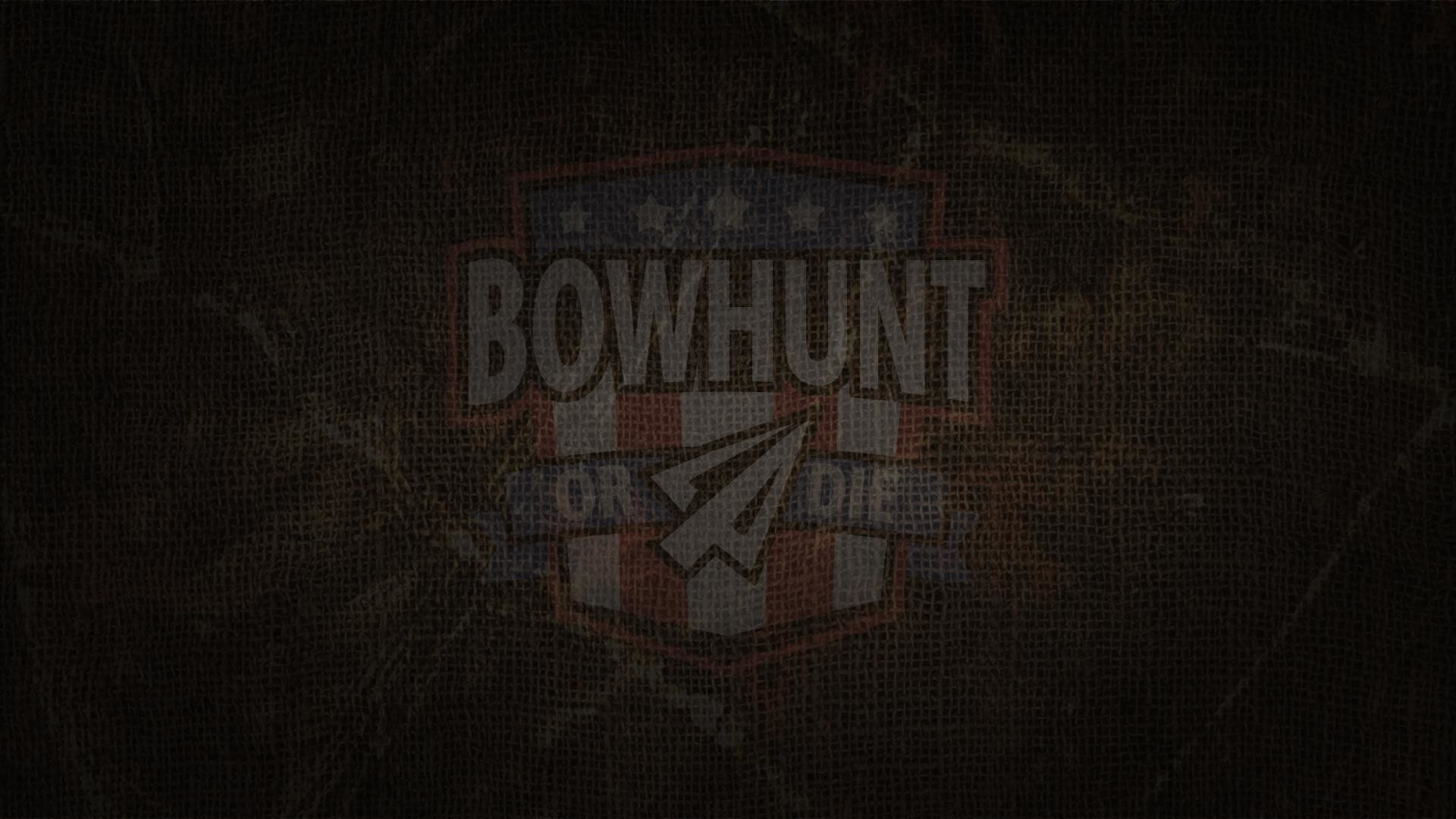 10. bowhunting-wallpaper-HD10-600×338