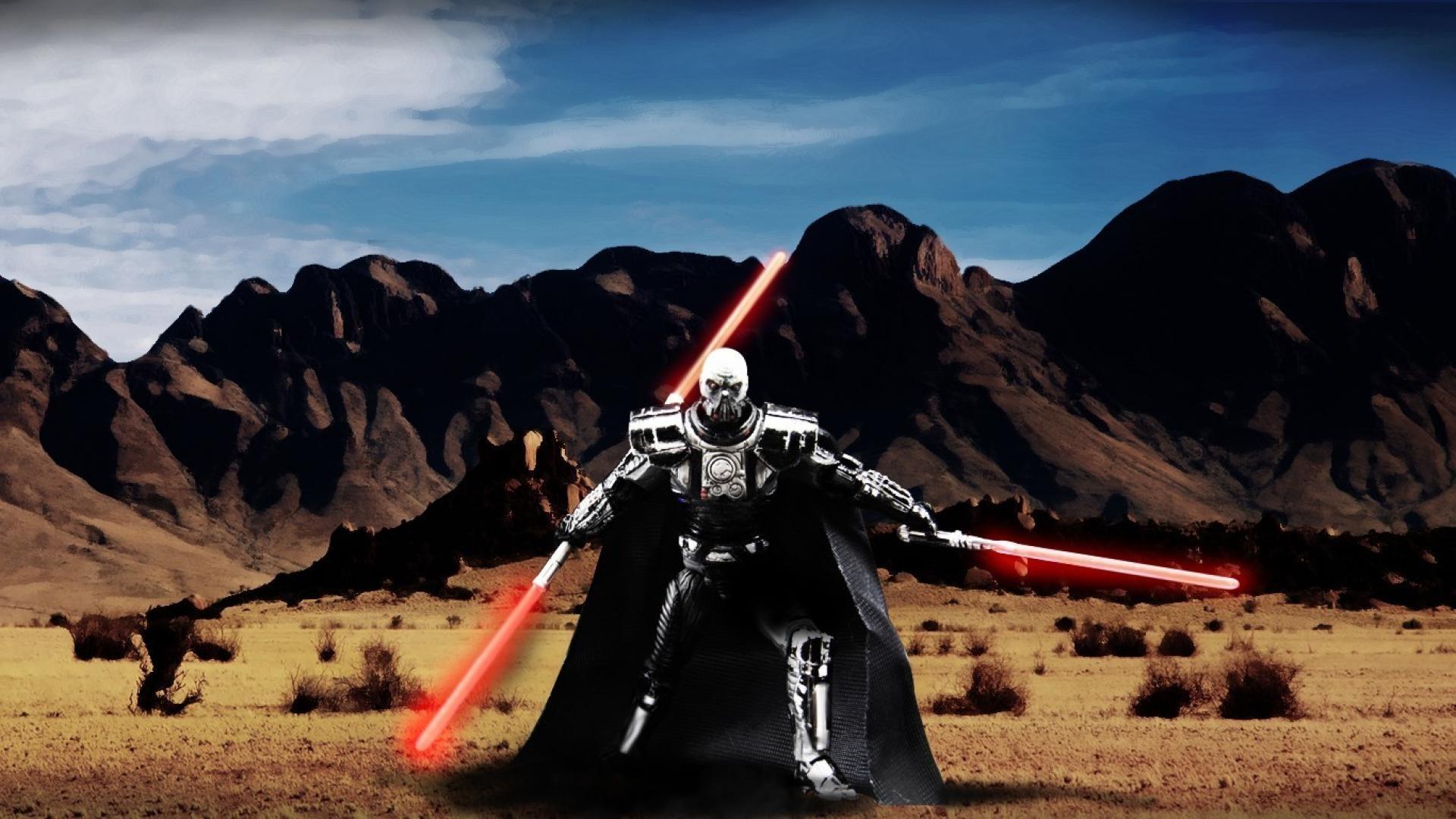 Star wars science fiction darth malgus starwars badass wallpaper
