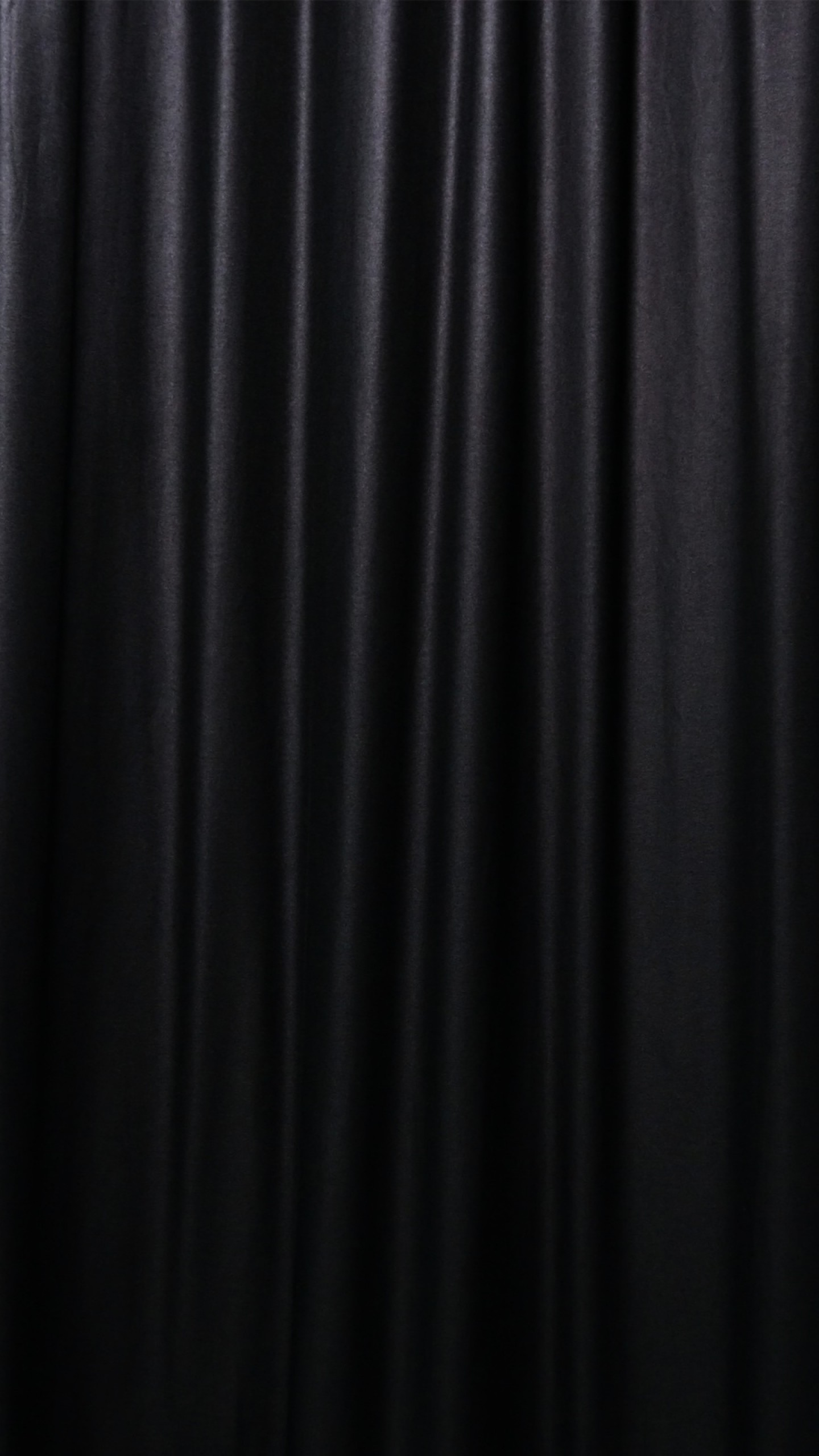 Wallpaper fabric, lines, vertical, dark