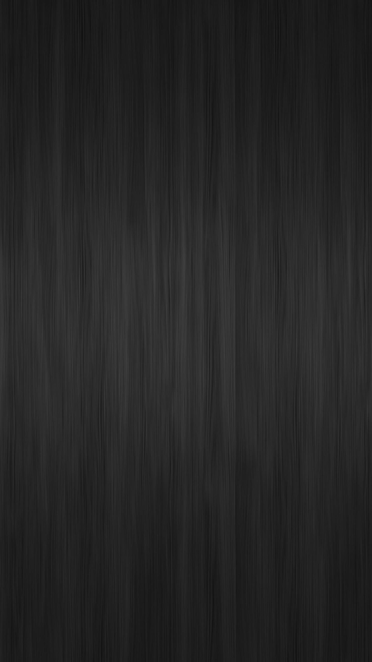 Wallpaper band, vertical, background, dark