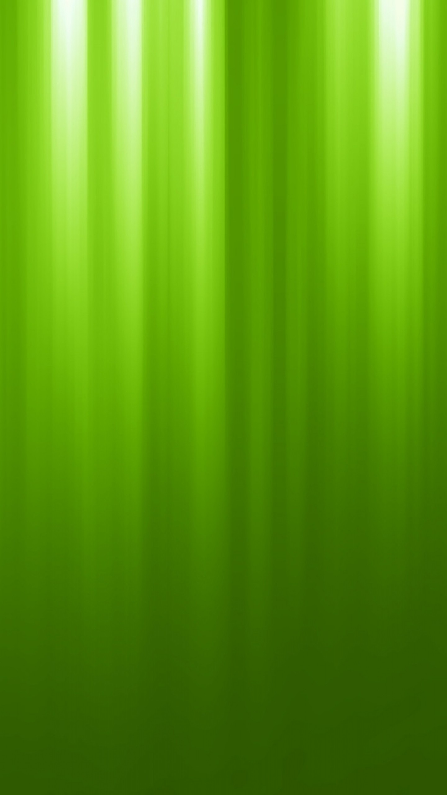Wallpaper vertical, background, lines, stripes