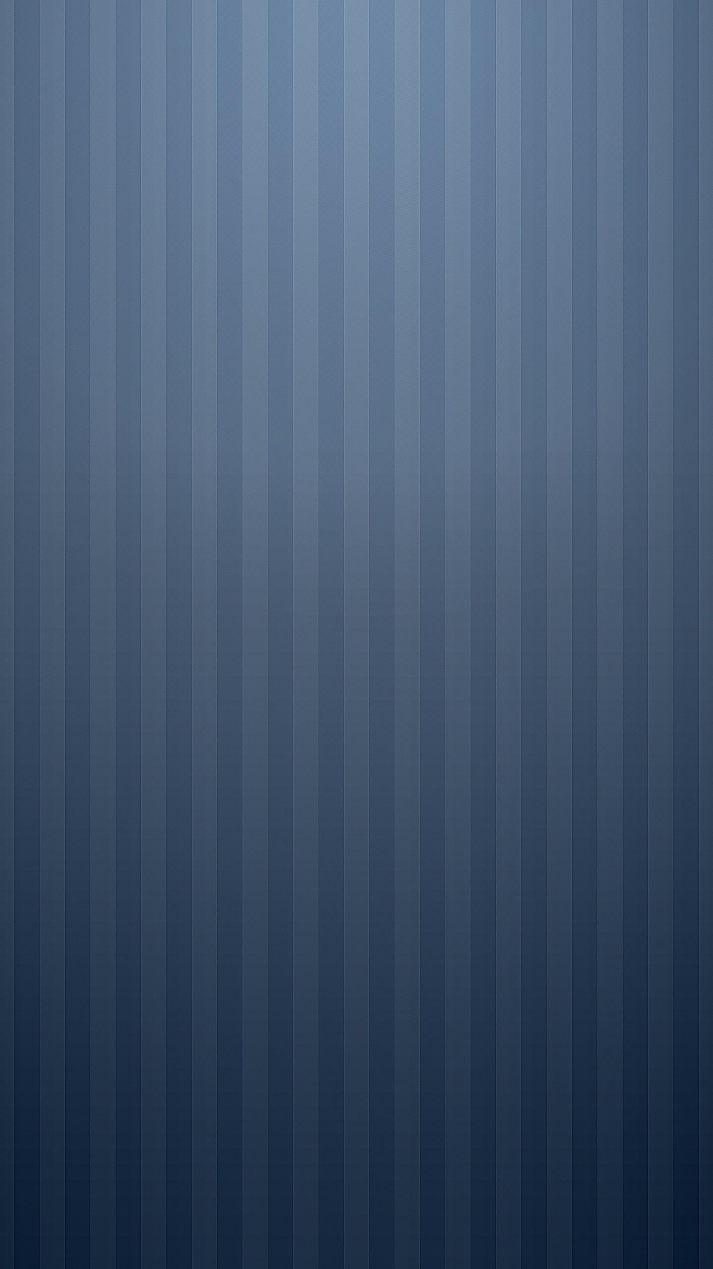 Wallpaper blue, stripes, vertical, dark
