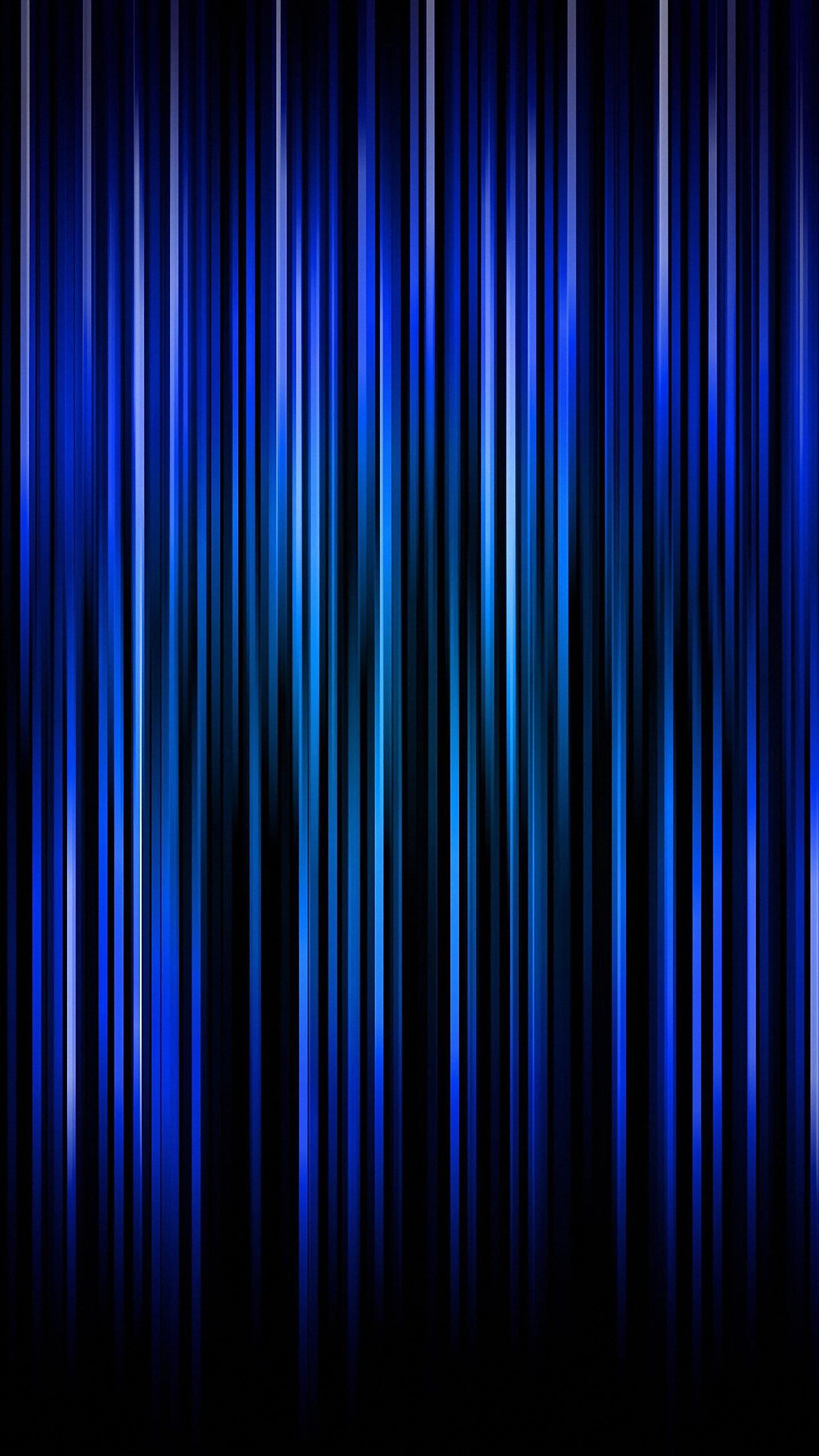 Wallpaper Vertical – WallpaperSafari