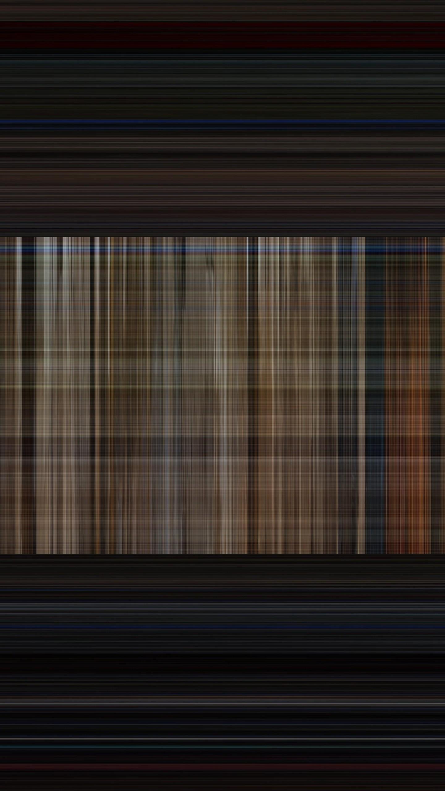 Wallpaper line, vertical, horizontal, stripes, brown