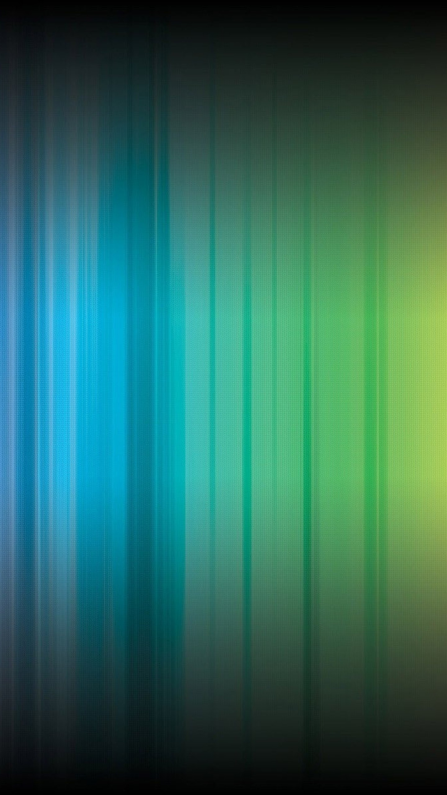 Wallpaper line, colorful, stripes, vertical