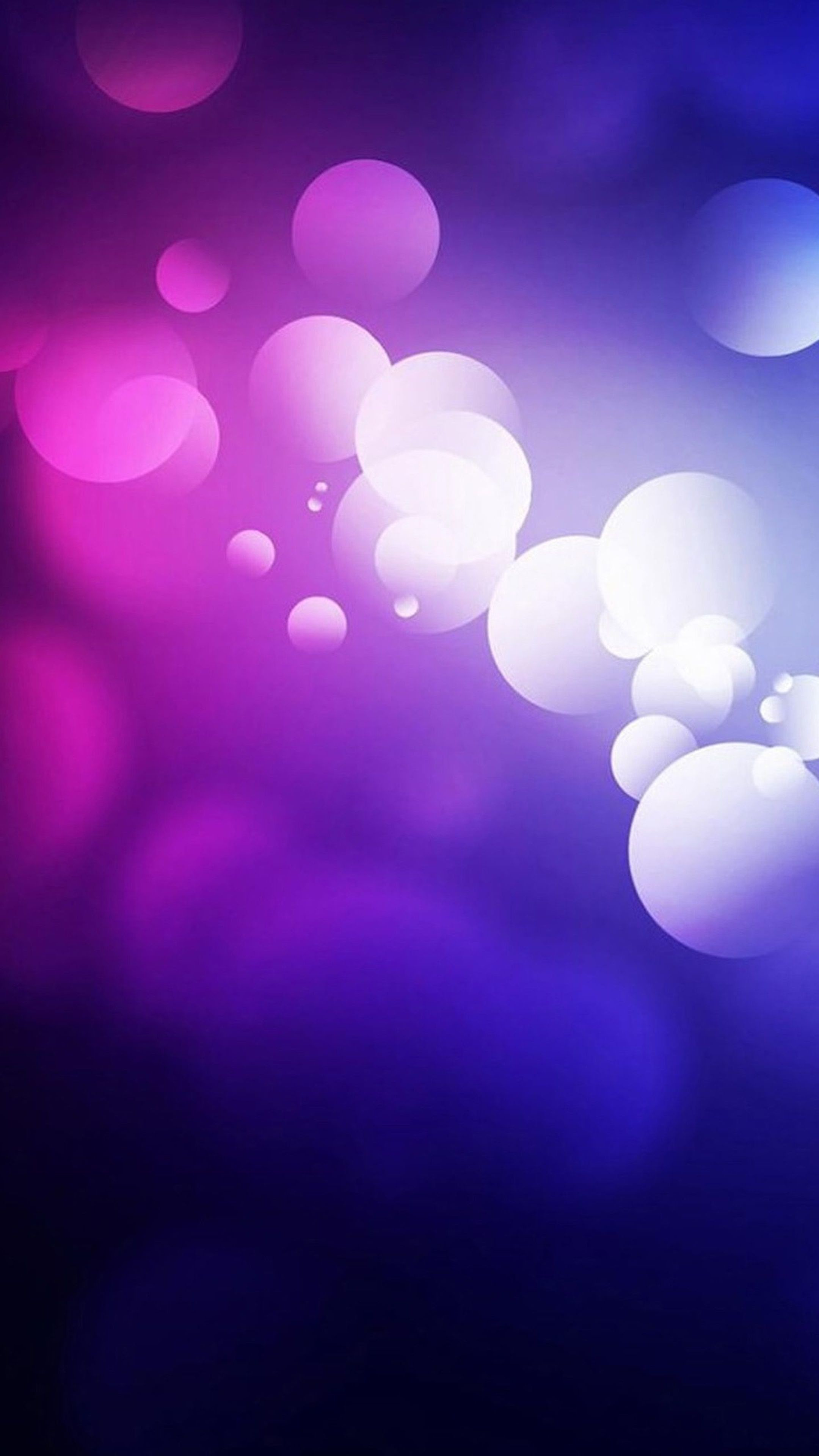 1440×2560 vertical weed wallpaper – photo #3. Purple Abstract Mobile  Background, Picture, Image