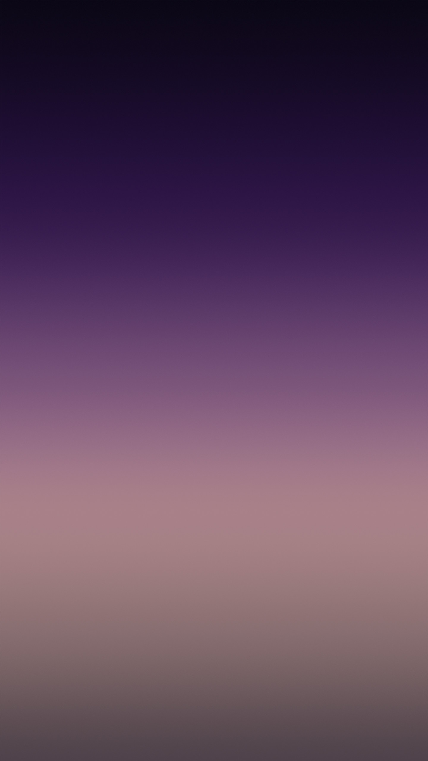 Wallpaper · 1440×2560