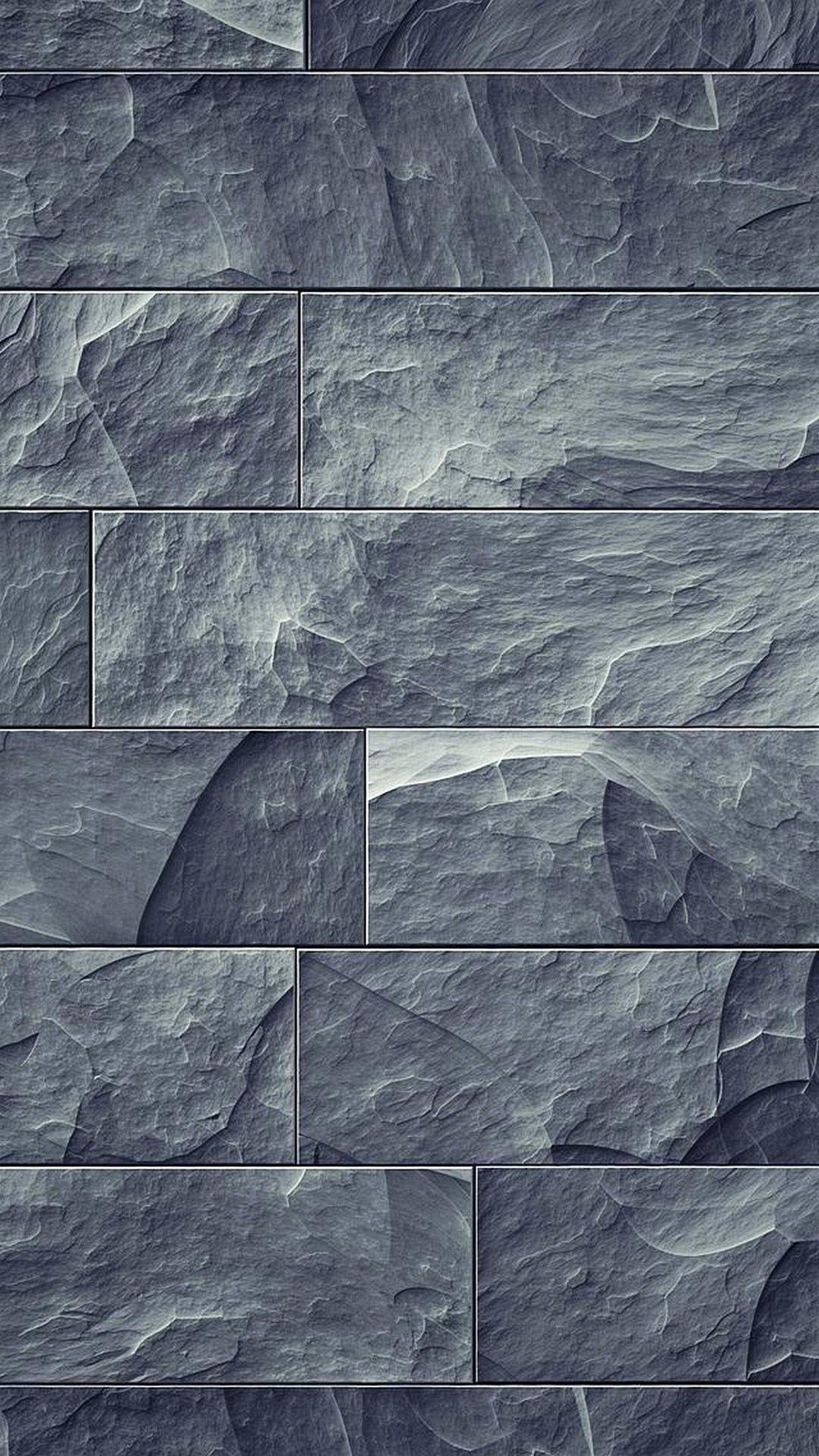 Samsung galaxy s6 wallpaper quad 1440 2560 23