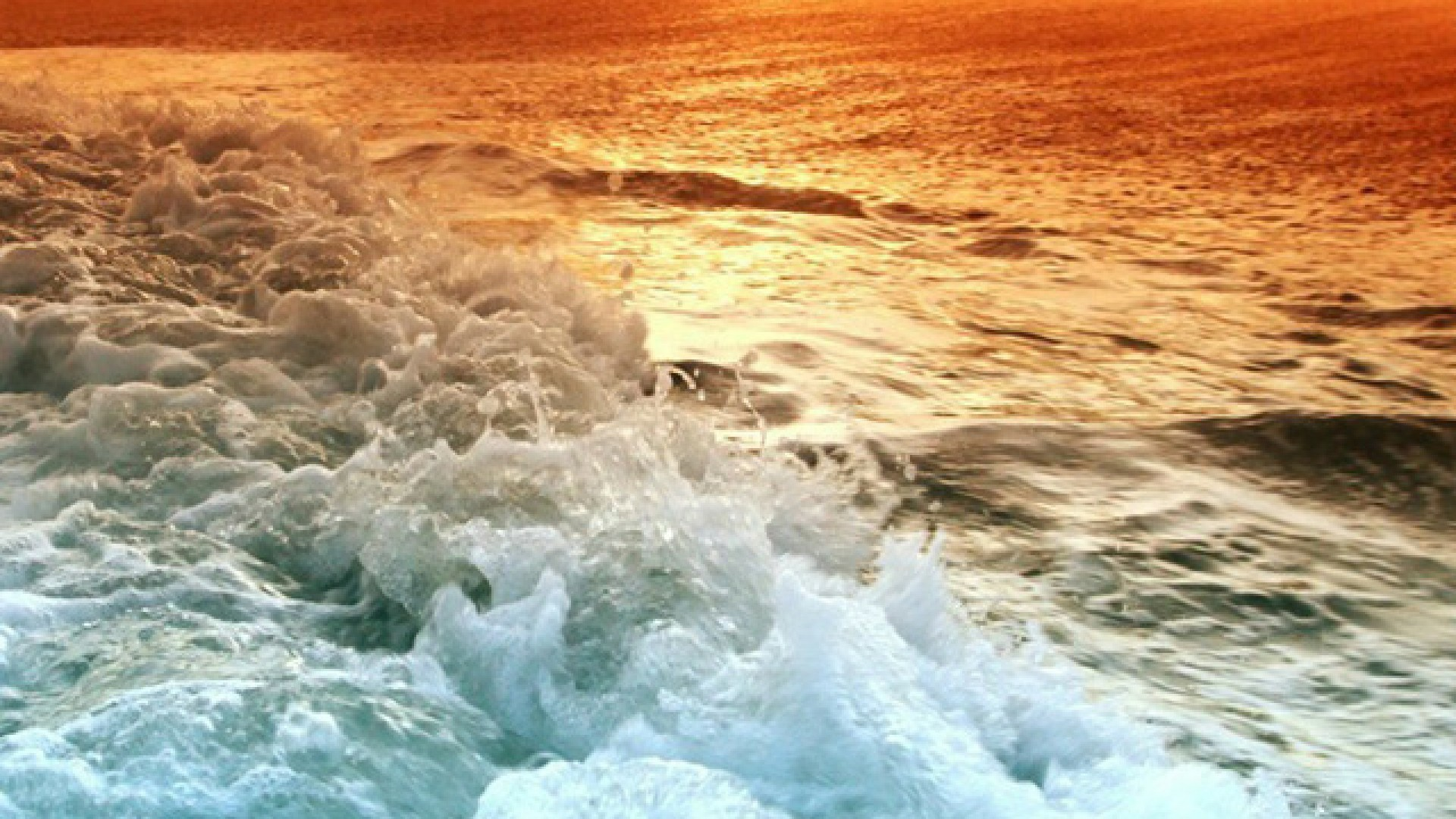 7. live-wallpaper-for-iphone-free-download7-600×338