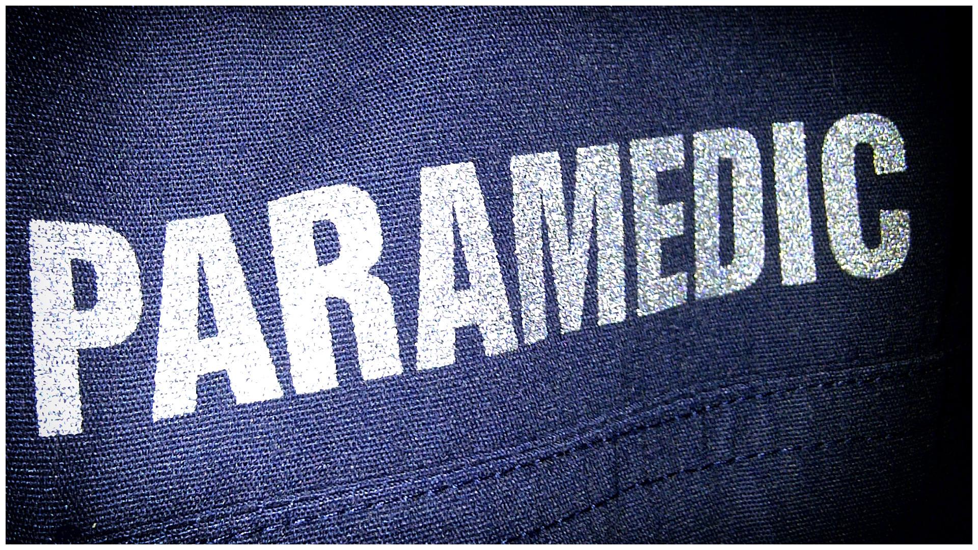 Ombudsman Investigates Toronto Paramedics' Handling Of PTSD