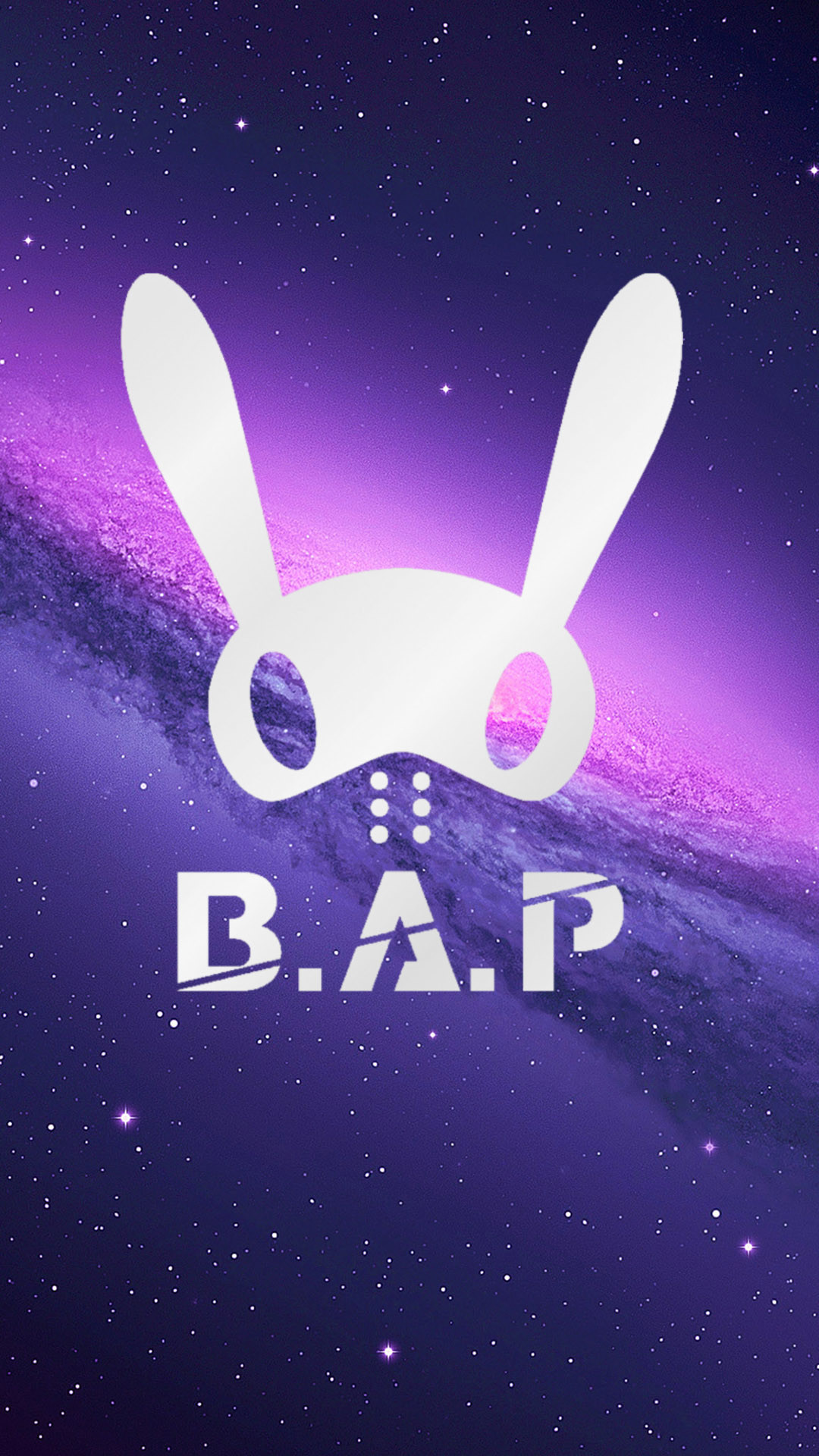 Bap High Quality Wallpapers Gallery, PWK.780410456