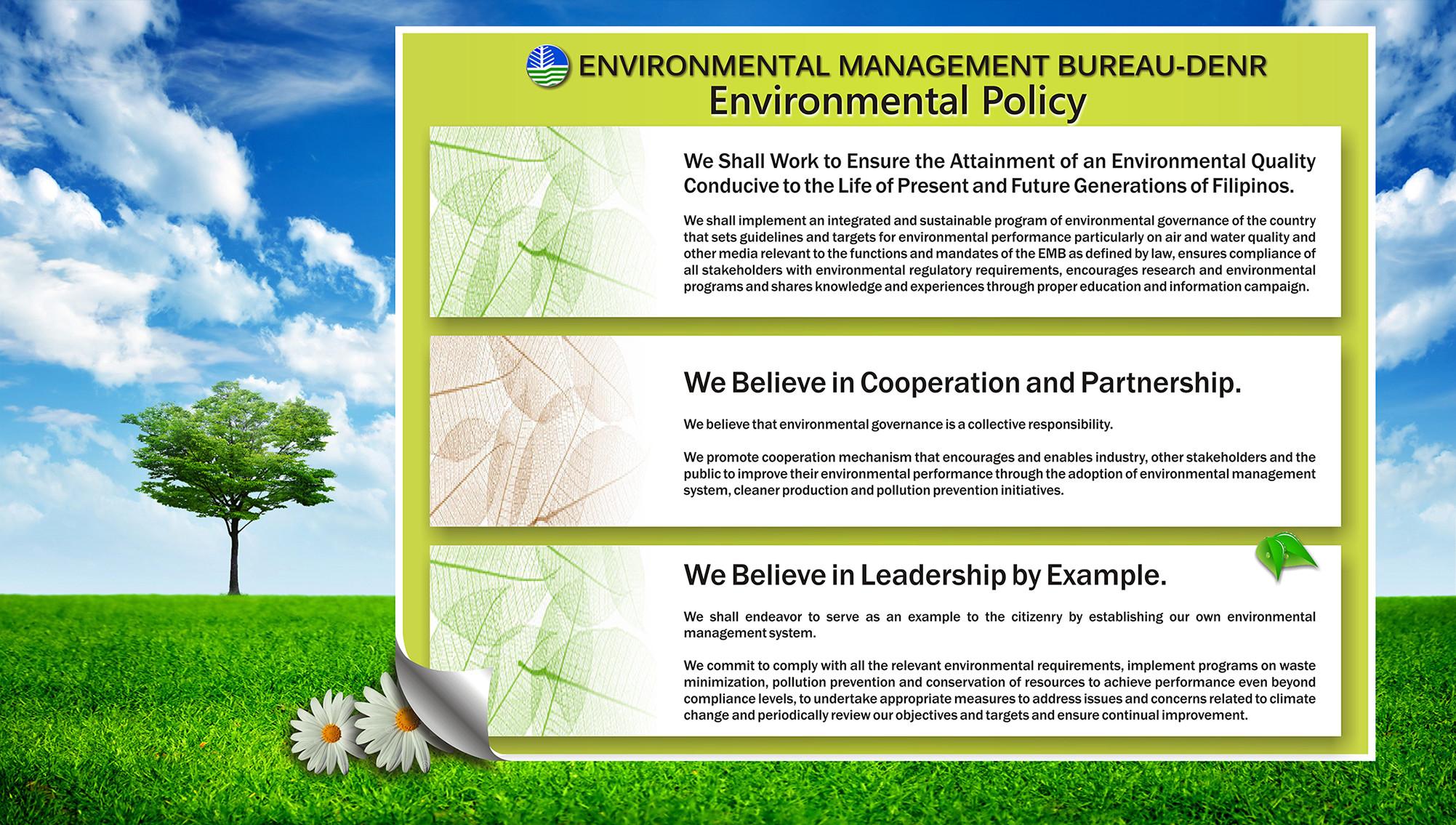 EMS Wallpaper Final_Edited (Climate Change) (1)