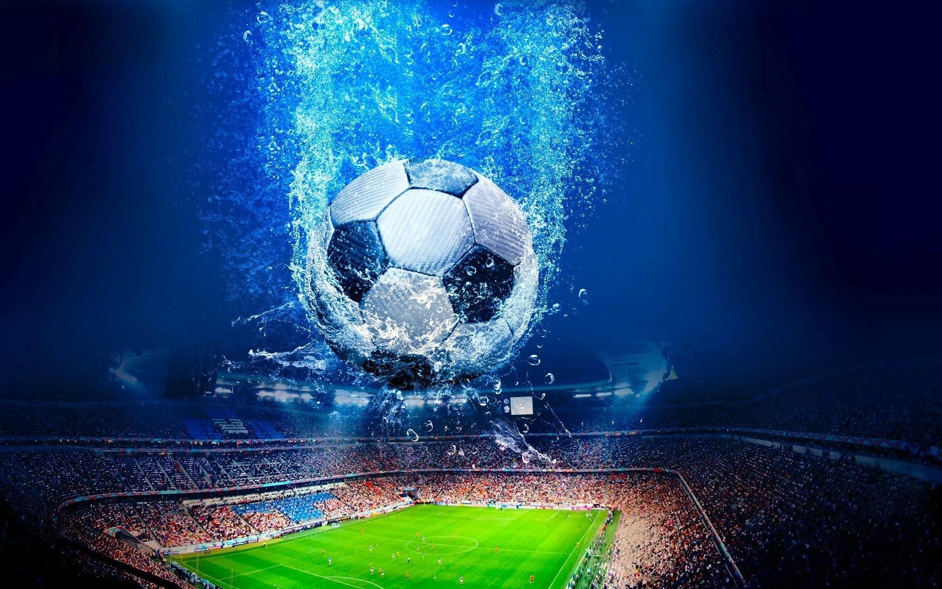 Fantasy Football HD Wallpapers 9 #FantasyFootballHDWallpapers  #FantasyFootball #fantasy #football #soccer #