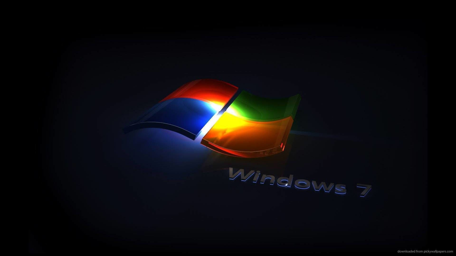 Windows 7 Wallpaper Hd wallpaper – 565143