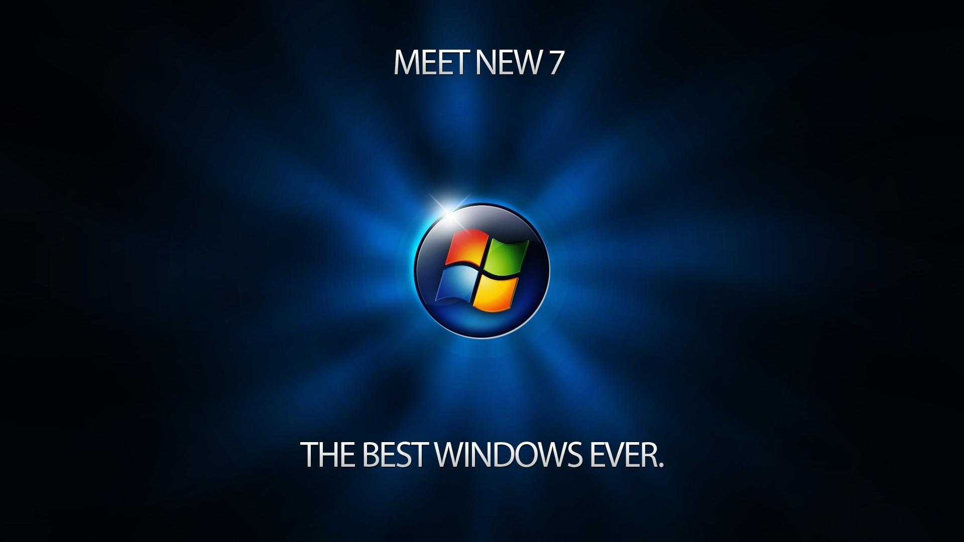 Windows 7 Wallpapers Hd 186296