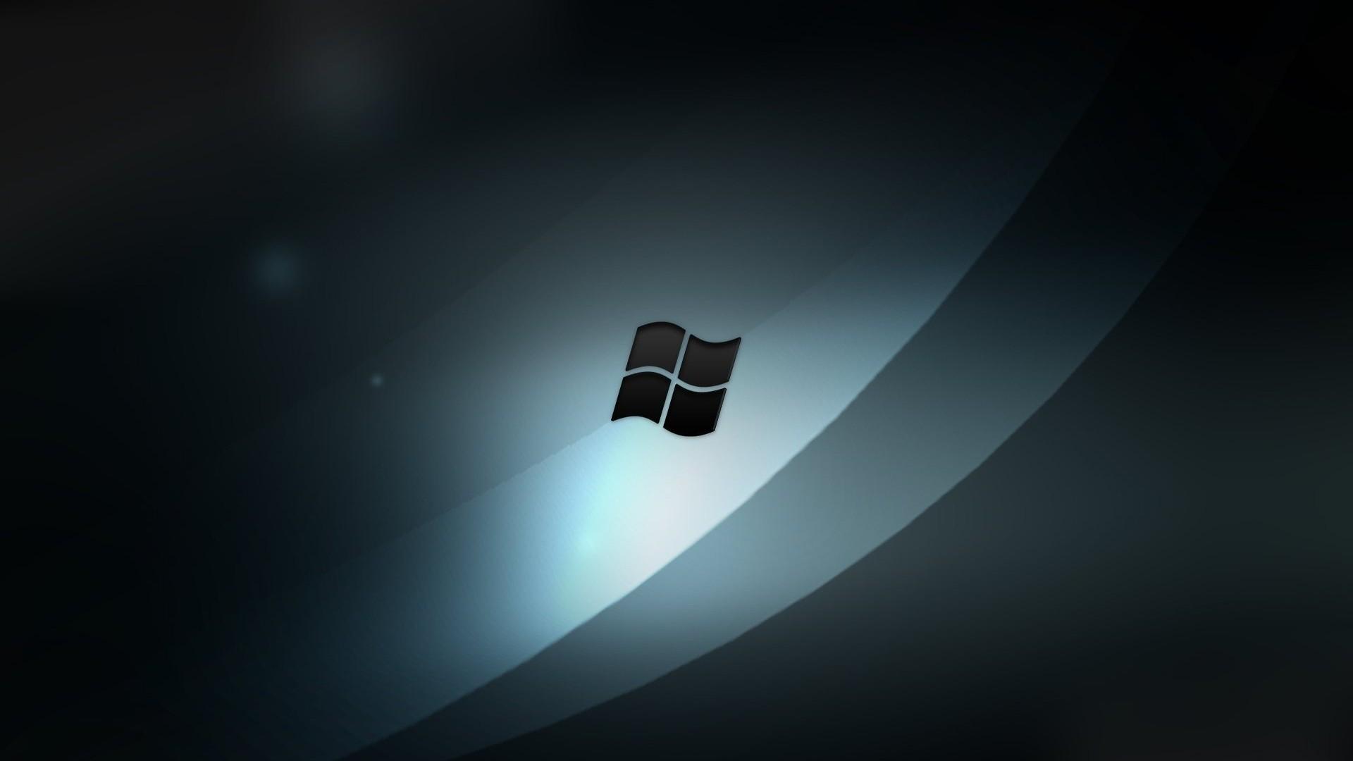 windows 7, sign, symbol