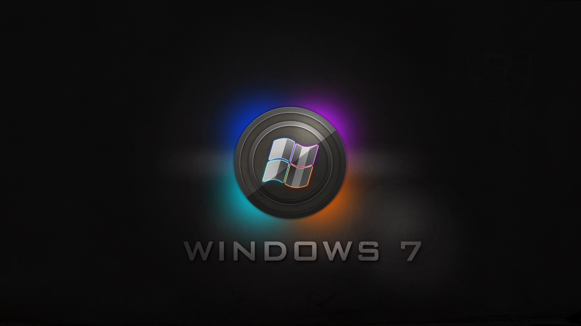 Preview windows 7