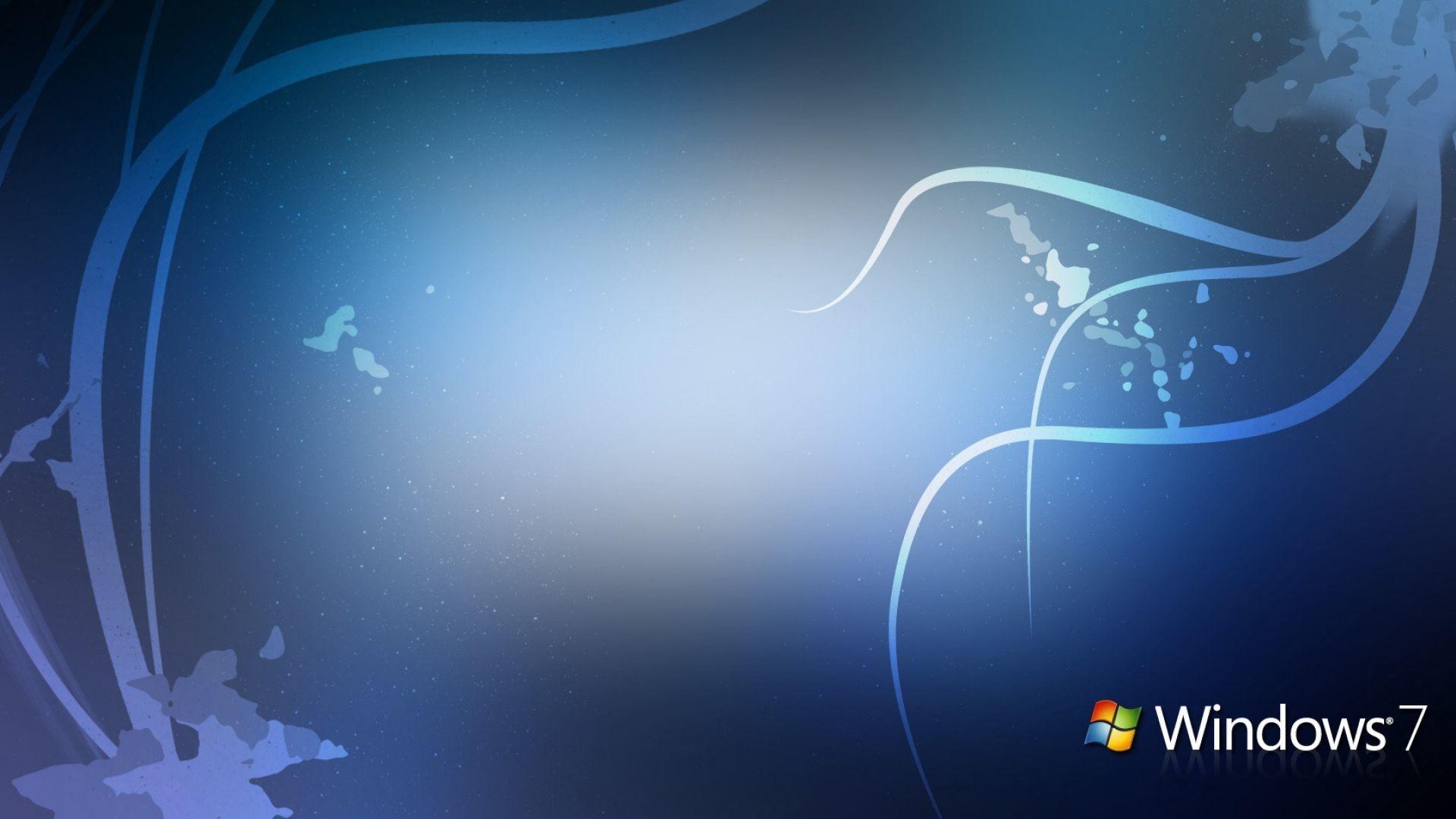 Windows 7 Pics