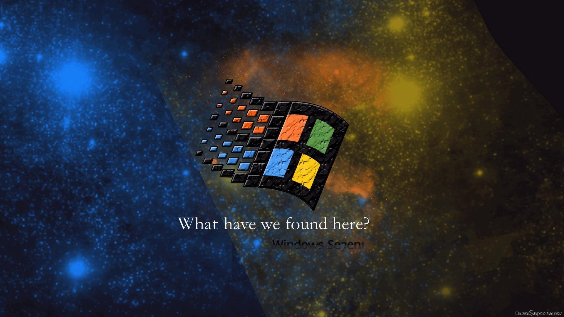 6. windows-7-wallpapers-HD7-600×338