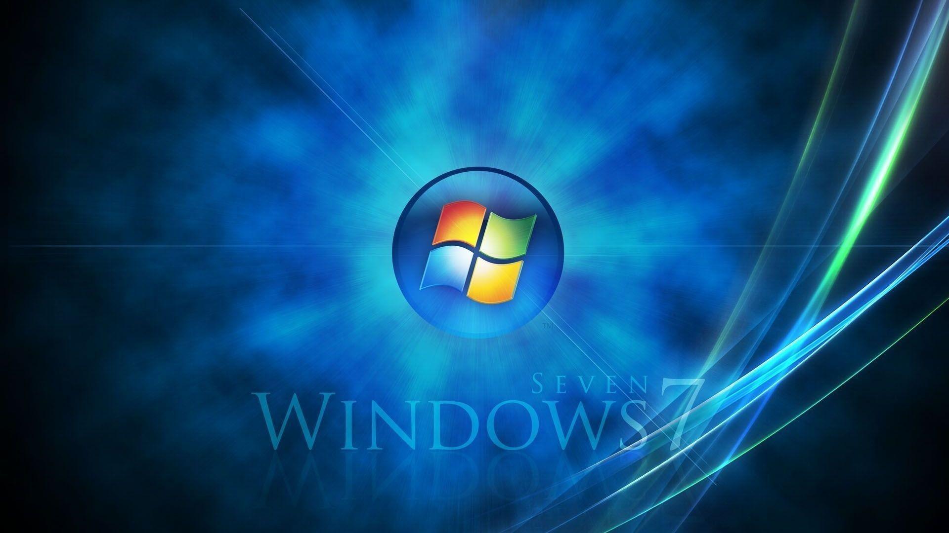 Windows 7 Ultimate Wallpaper Hd wallpaper – 360190