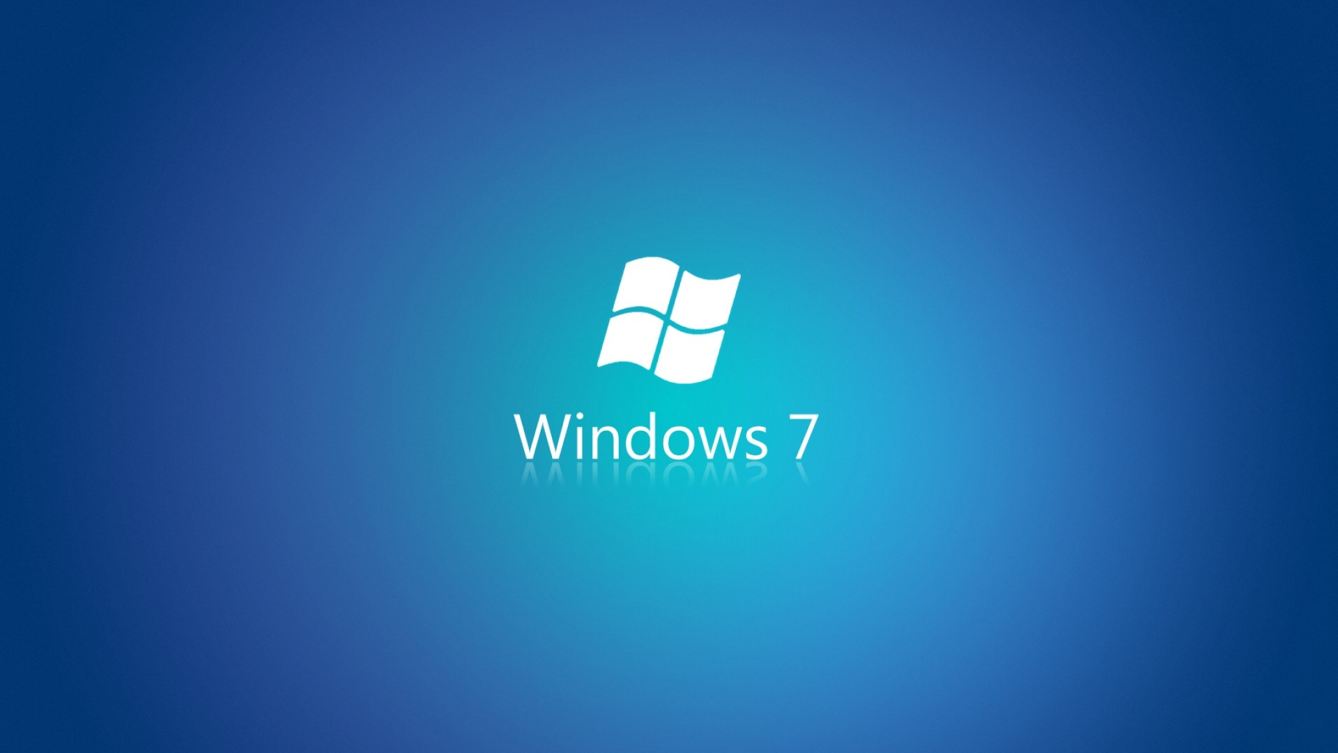 Window 7 Wallpapers High Resolution with High Definition Wallpaper  px 844.15 KB Logo 3d View