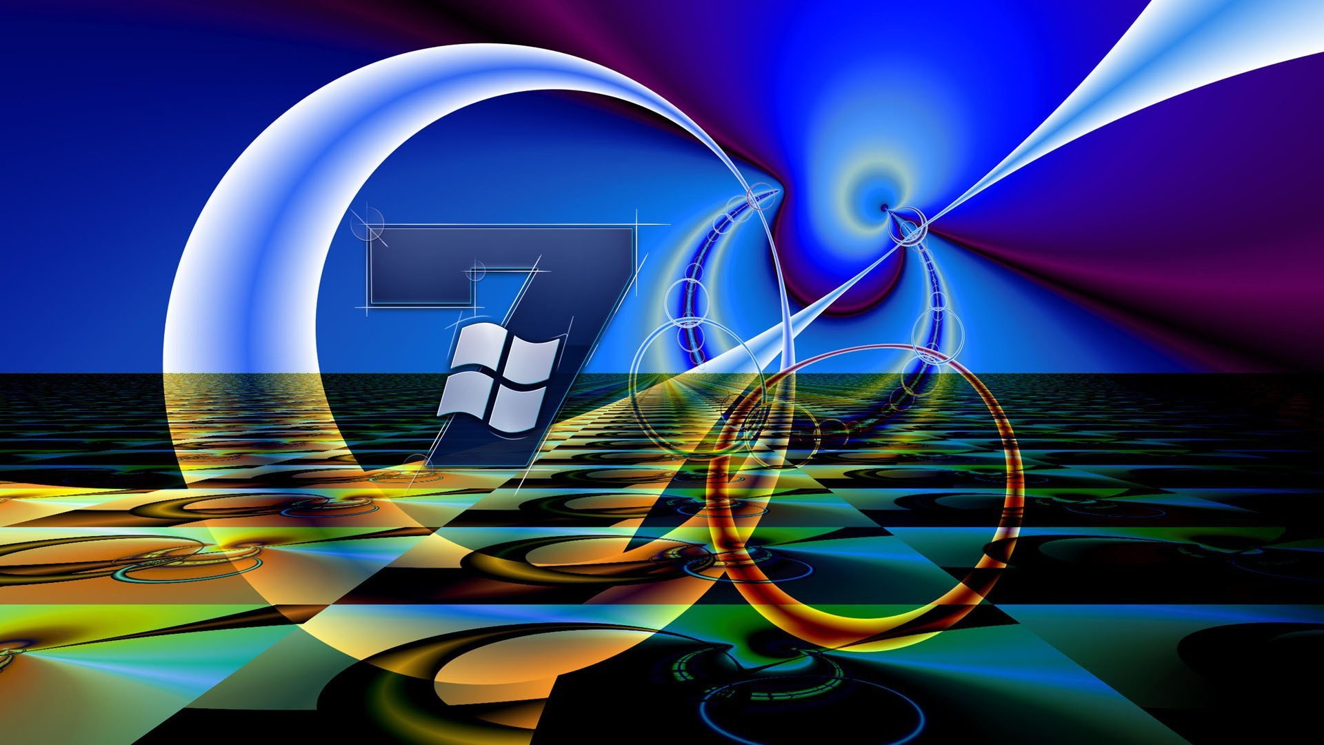 Windows 7 – Photo Wallpapers, Pictures For Windows 7