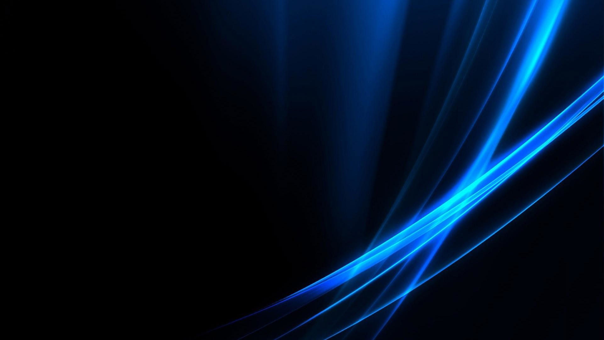 blue wallpaper, Wallpapers, HD 1080p, Desktop Wallpapers .
