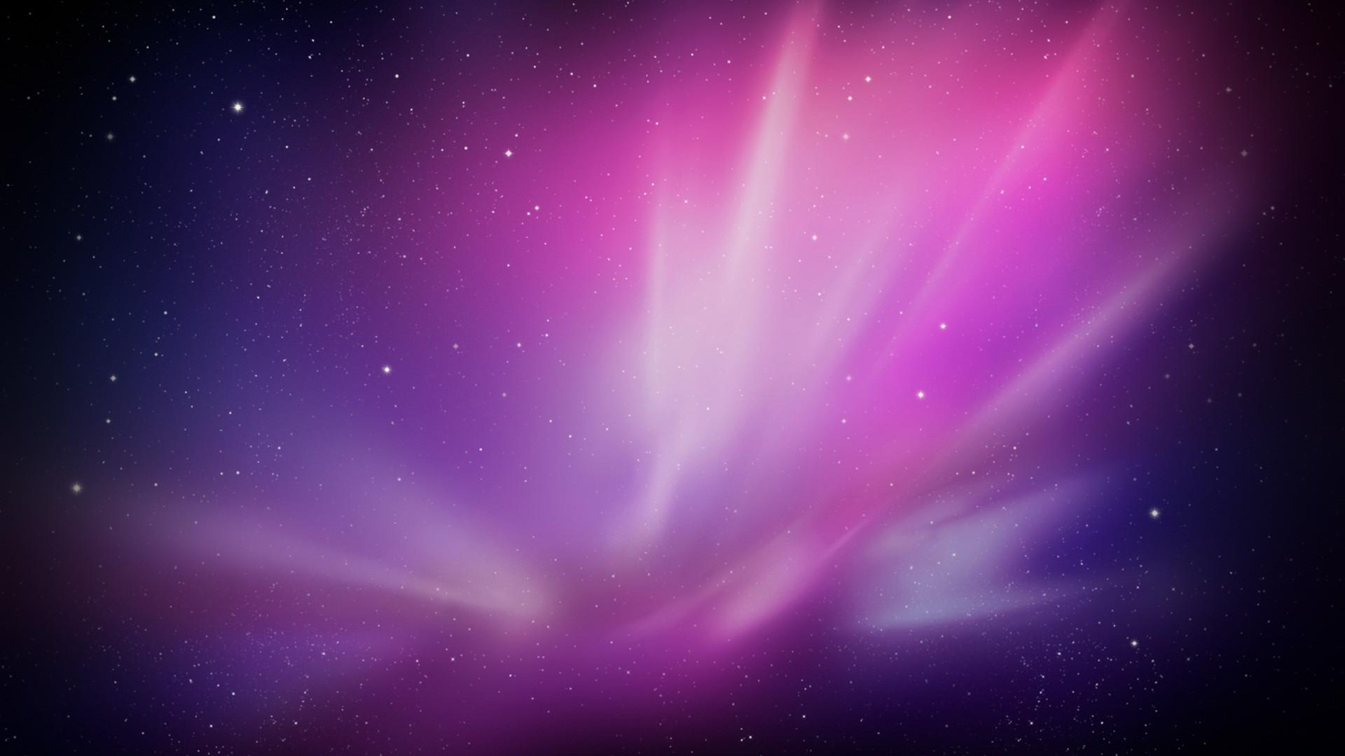 1080p   Full HD Wallpapers, download 1080p desktop backgrounds – Part .