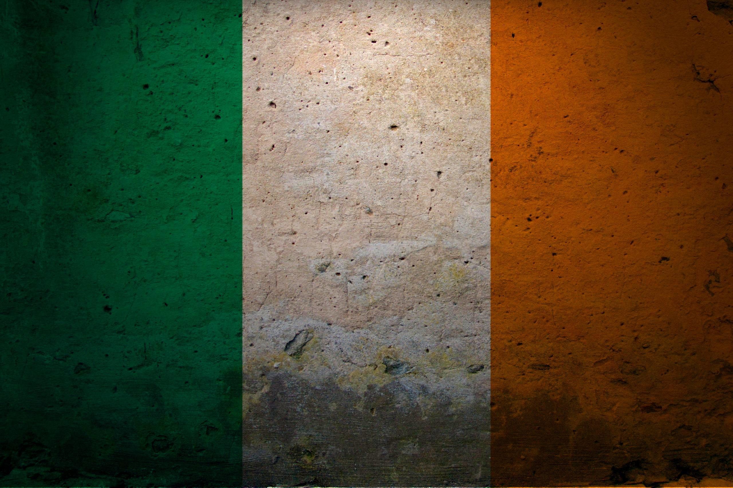 … irish wallpaper backgrounds wallpaper cave …