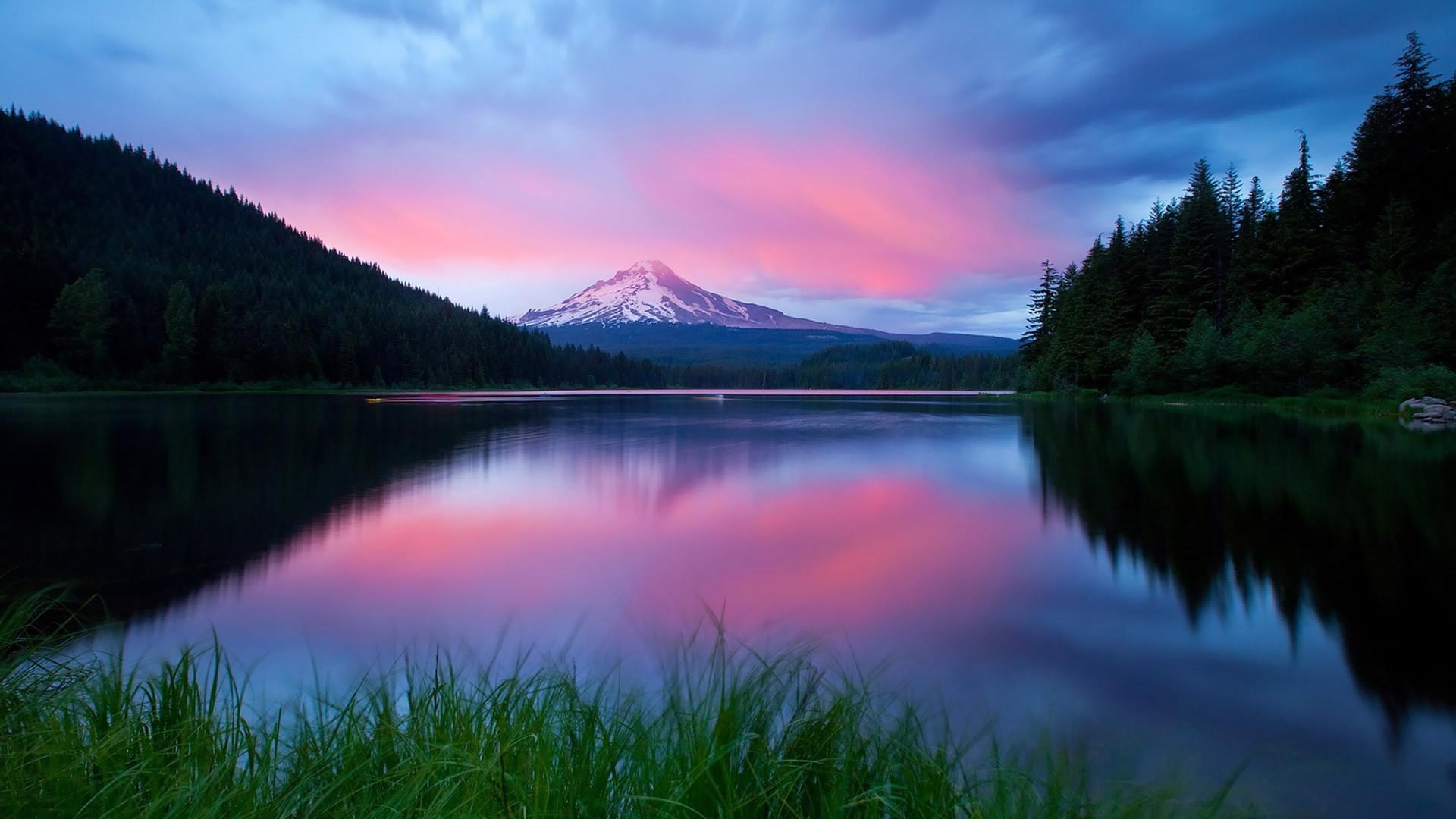 Mt. Hood, Oregon [2560×1920] HD Wallpaper From Gallsource.com | HD Nature  Photos | Pinterest | Hoods, Hd backgrounds and Nature photos