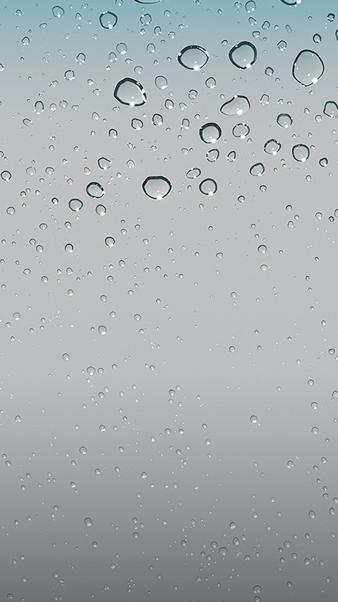 iOS Water-iP6 plus.jpg
