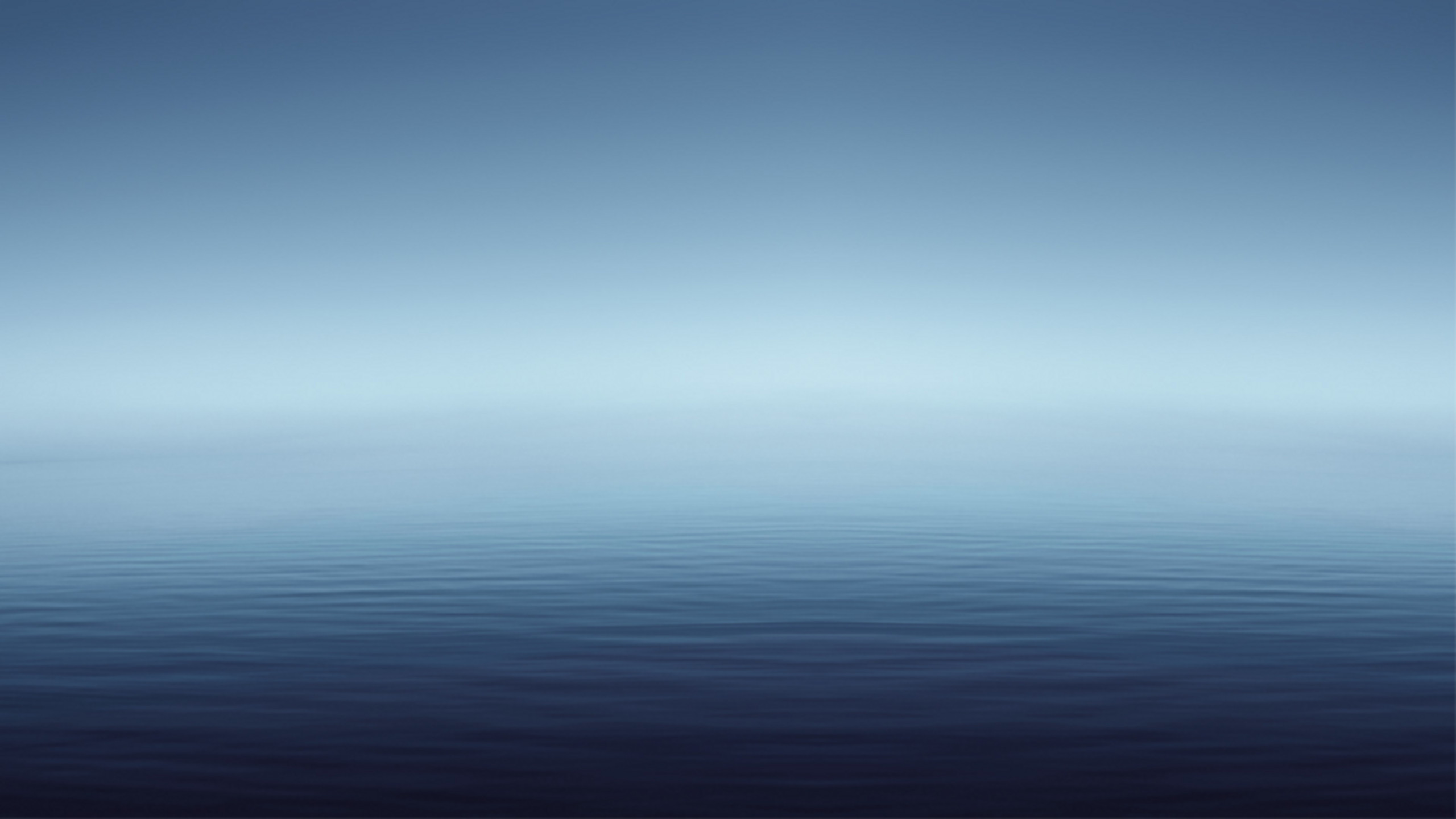 Wallpaper-iOS-6-by-Lorde-Renan