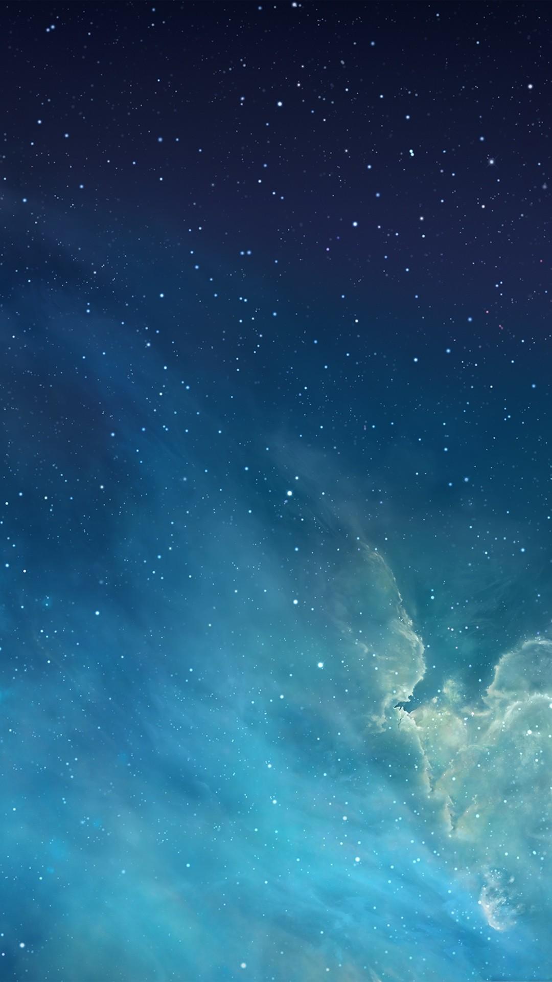 Apple iOS7 Default Lockscreen iPhone 6 Plus HD Wallpaper …